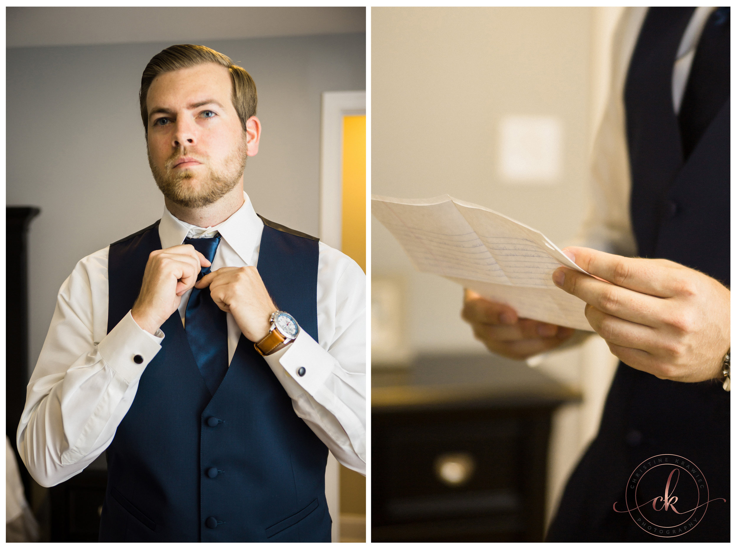 1 - groom_getting_ready_tie.jpg