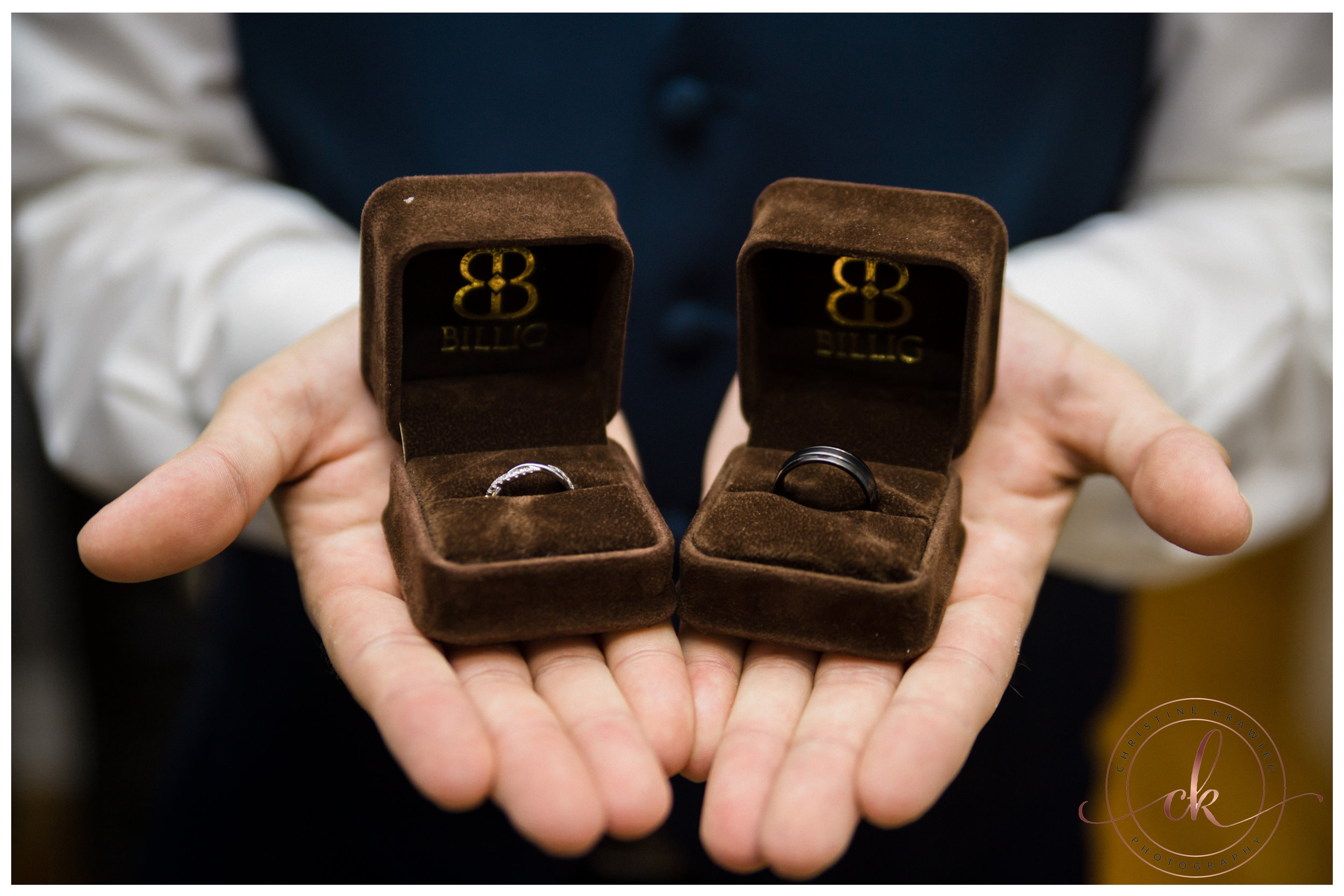 2 groom_wedding_rings_nj.jpg