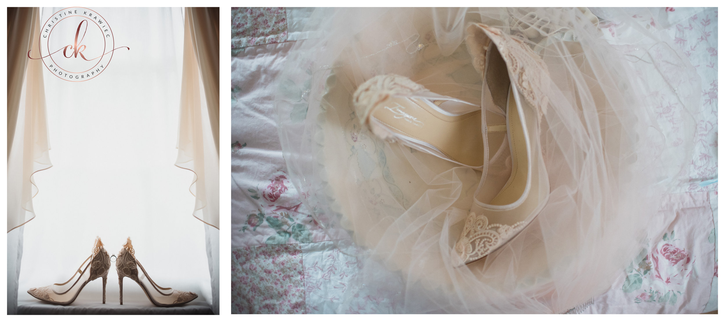 7 romantic_wedding_shoes_lace.jpg