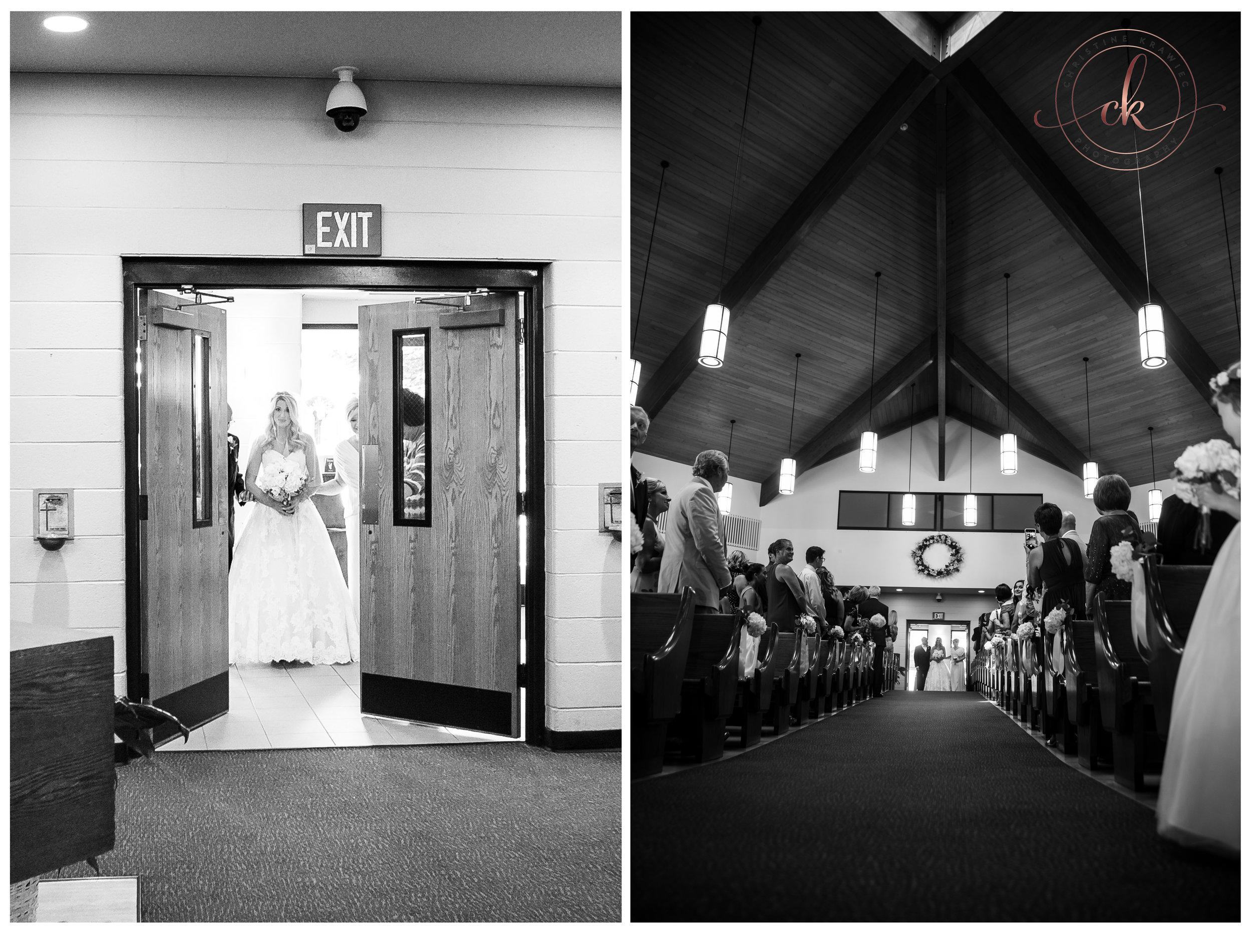 18 bride_aisle_doors.jpg