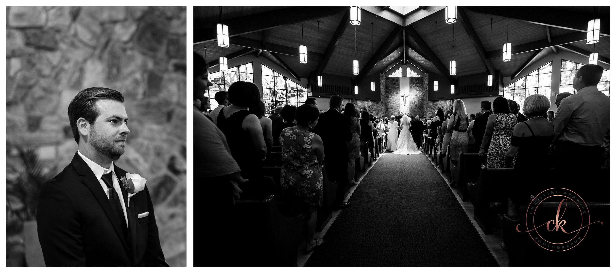 19 grooms_seeing_bride_aisle.jpg