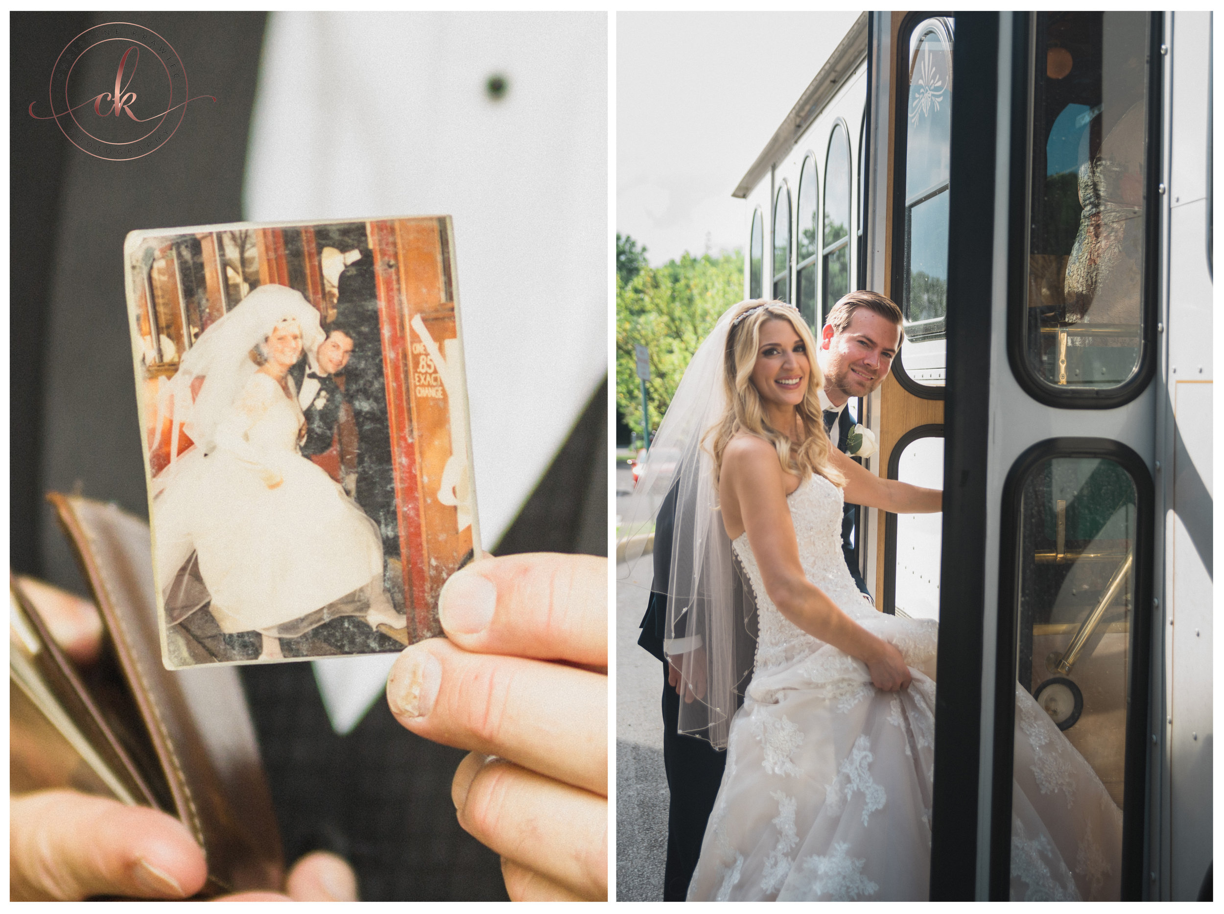 27 bride_and_groom_trolley.jpg
