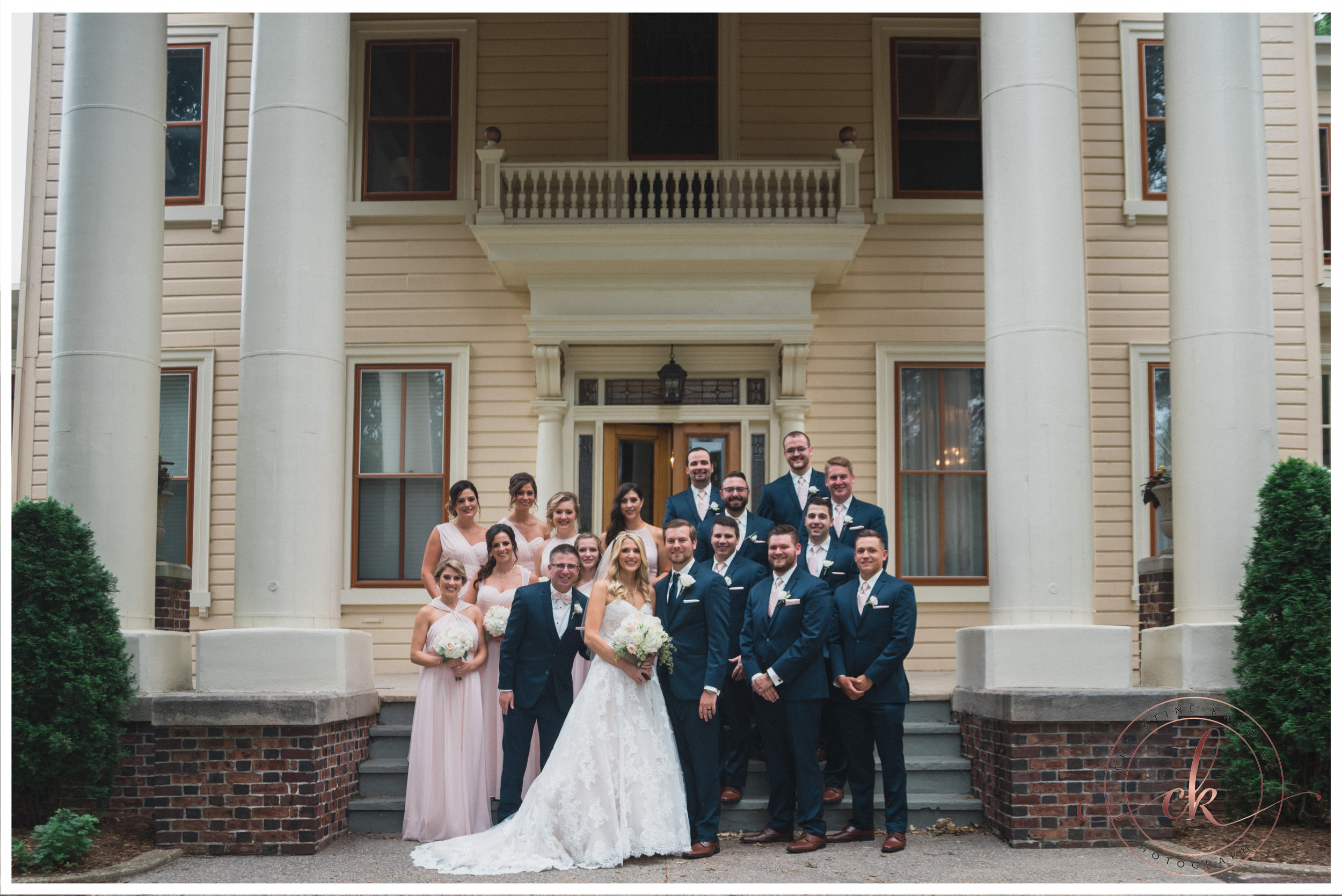 28 collingswood_ballroom_bridal_party.jpg
