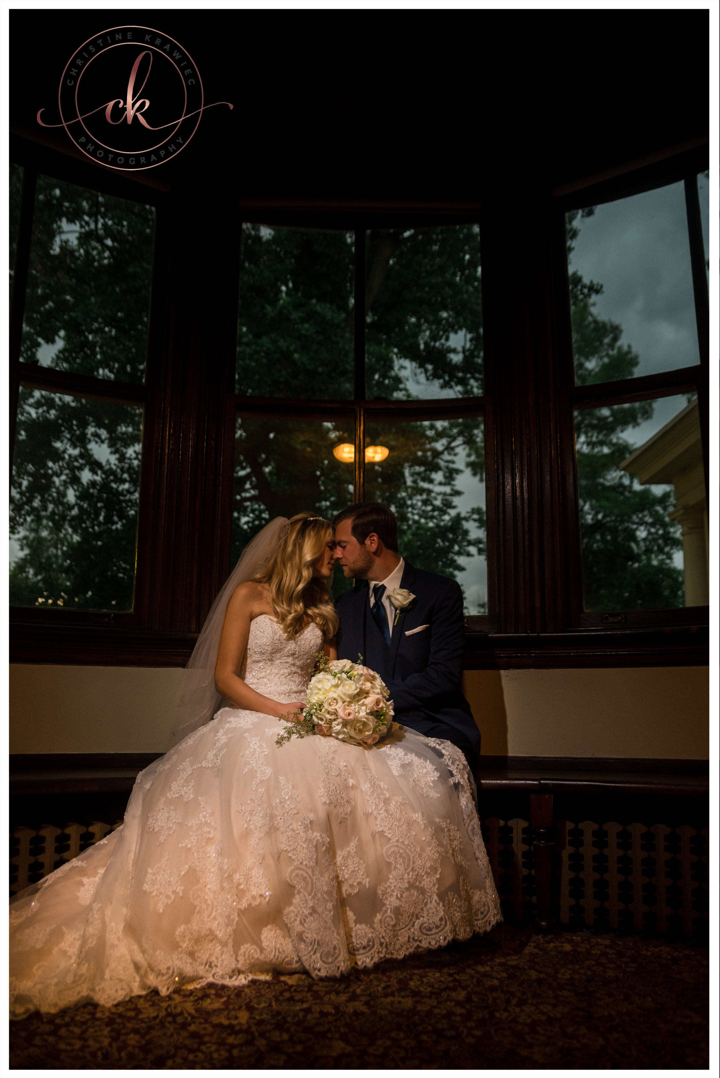 33 bride_and_groom_collingswood_ballroom.jpg