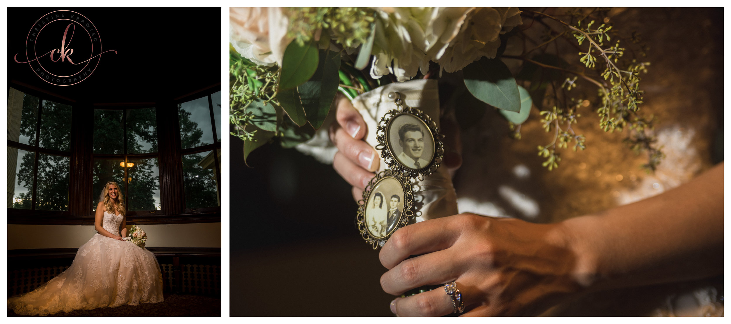 34 collingswood_ballroom_wedding_photographer.jpg