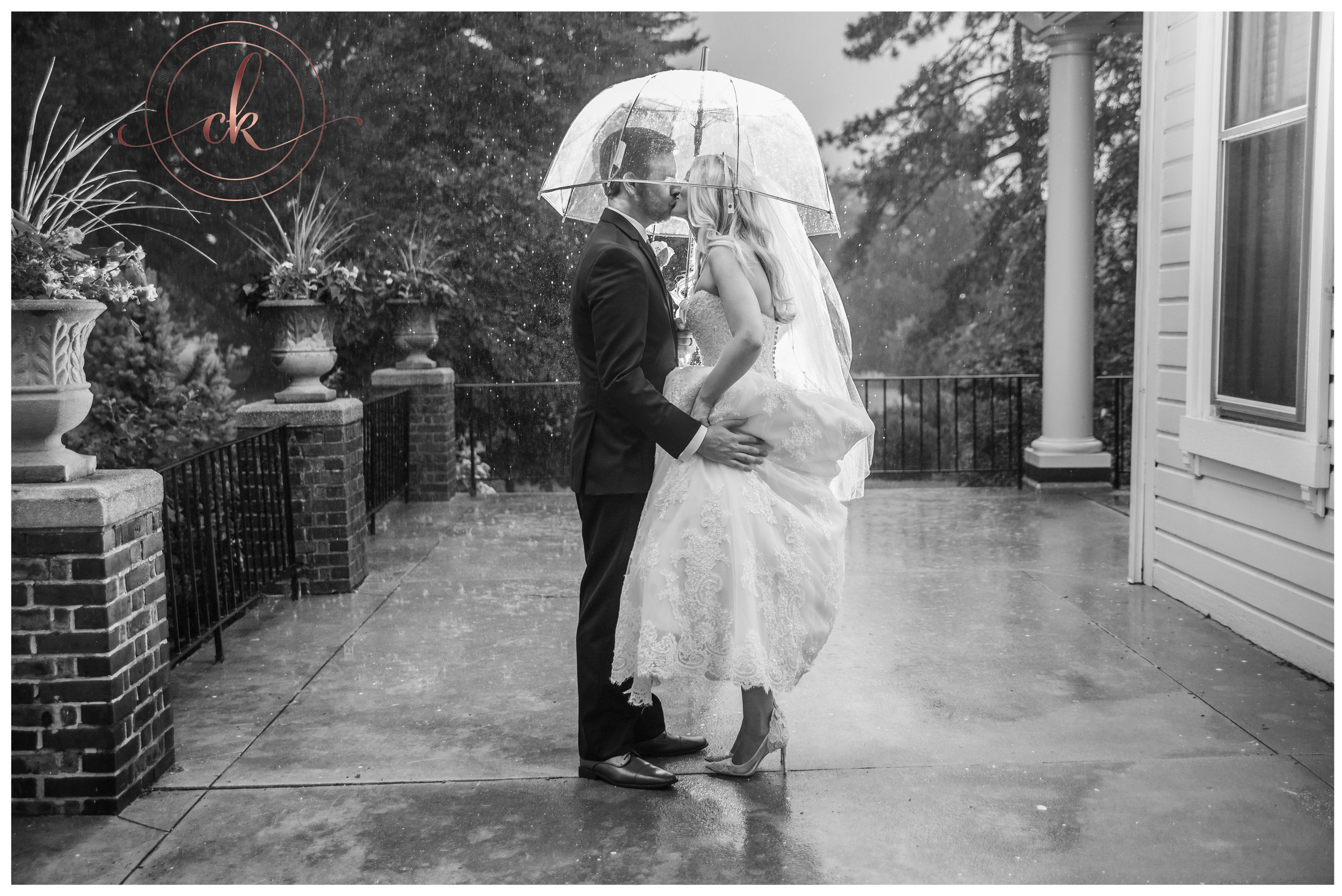 36 collingswood_wedding_rain_umbrella.jpg
