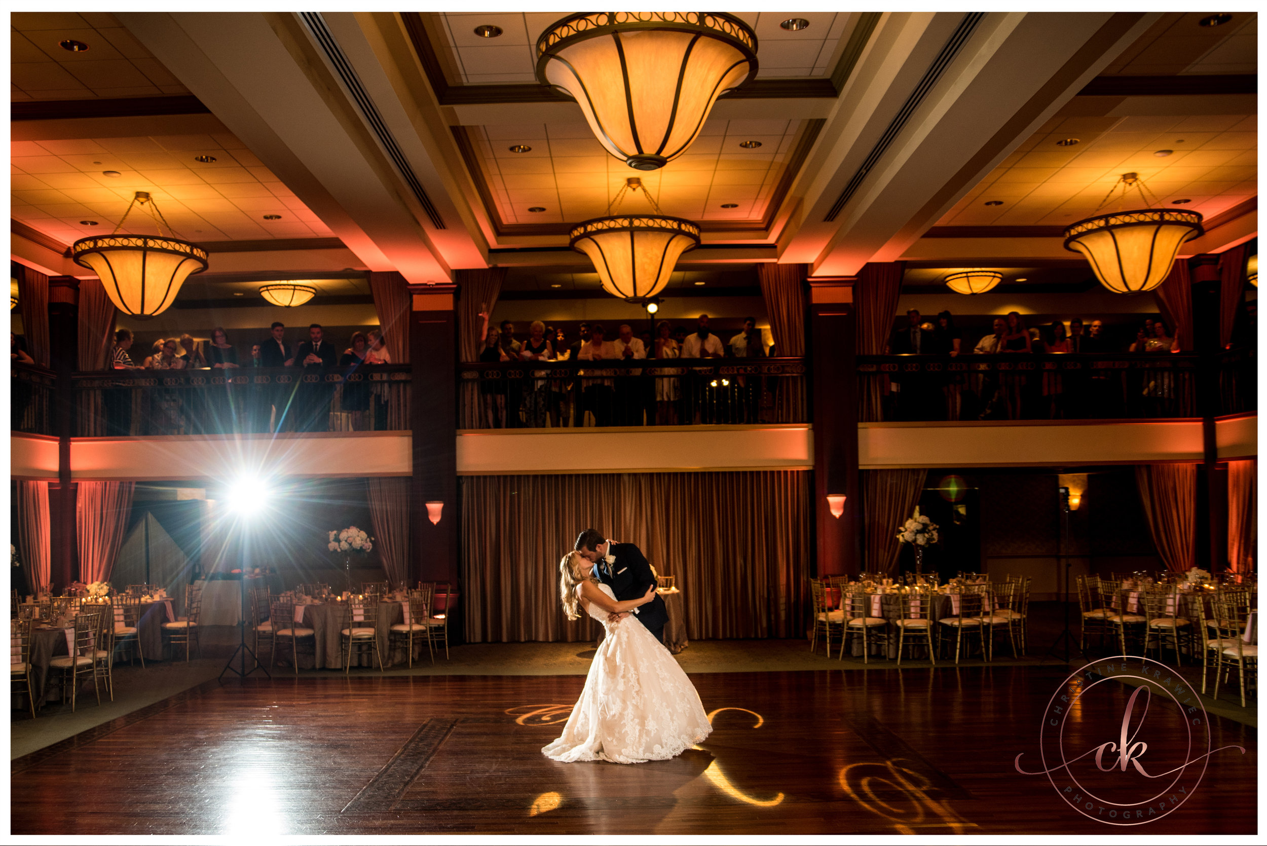 38 collingswood_ballroom_first_dance.jpg