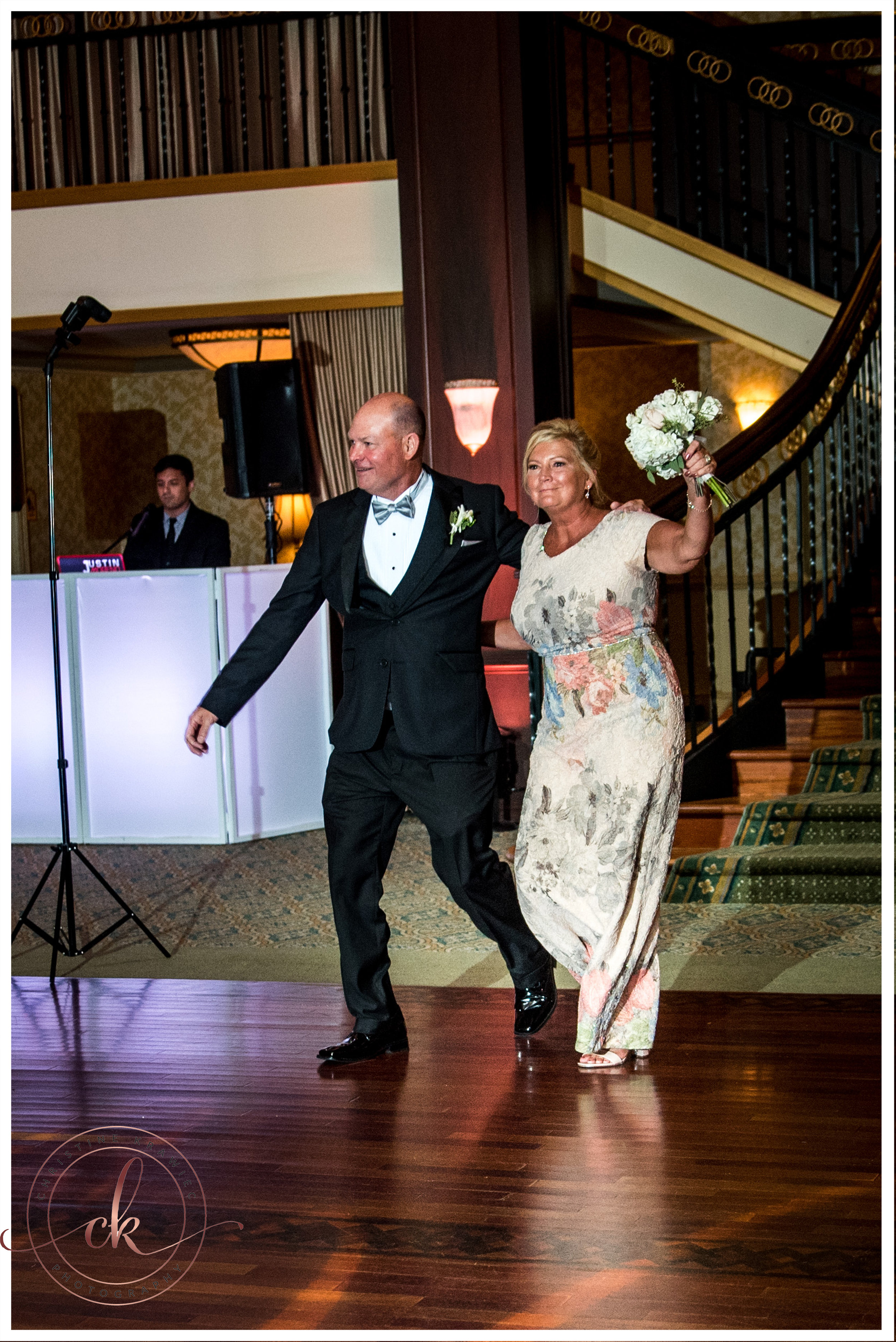 41 south_jersey_wedding_entrance.jpg