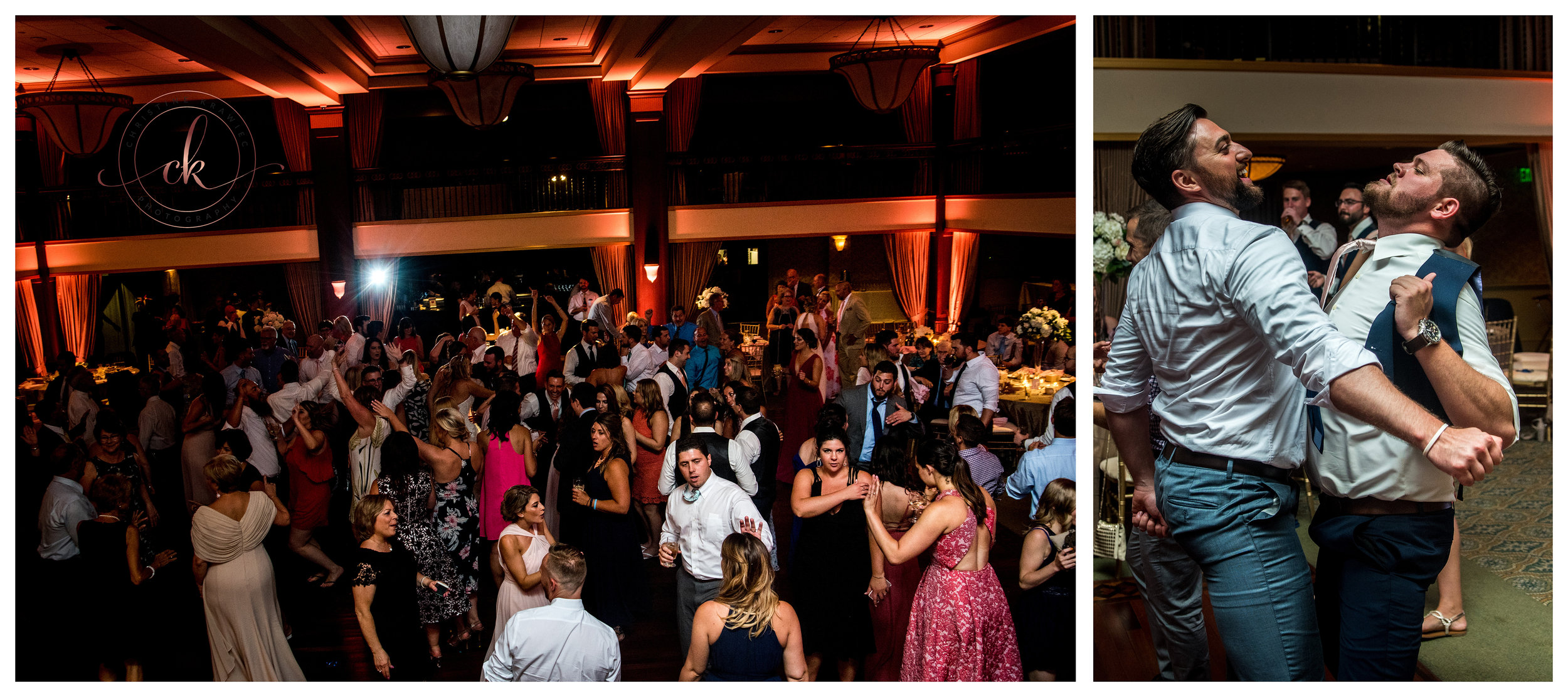 53 collingswood_ballroom_reception.jpg
