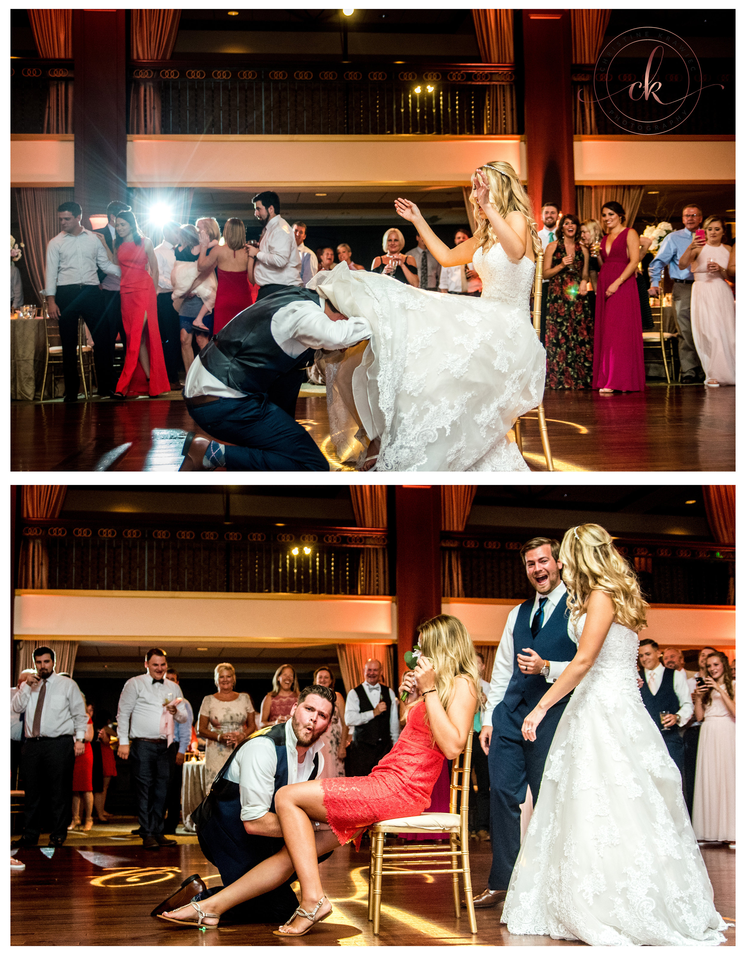 56 wedding_garter_dance.jpg