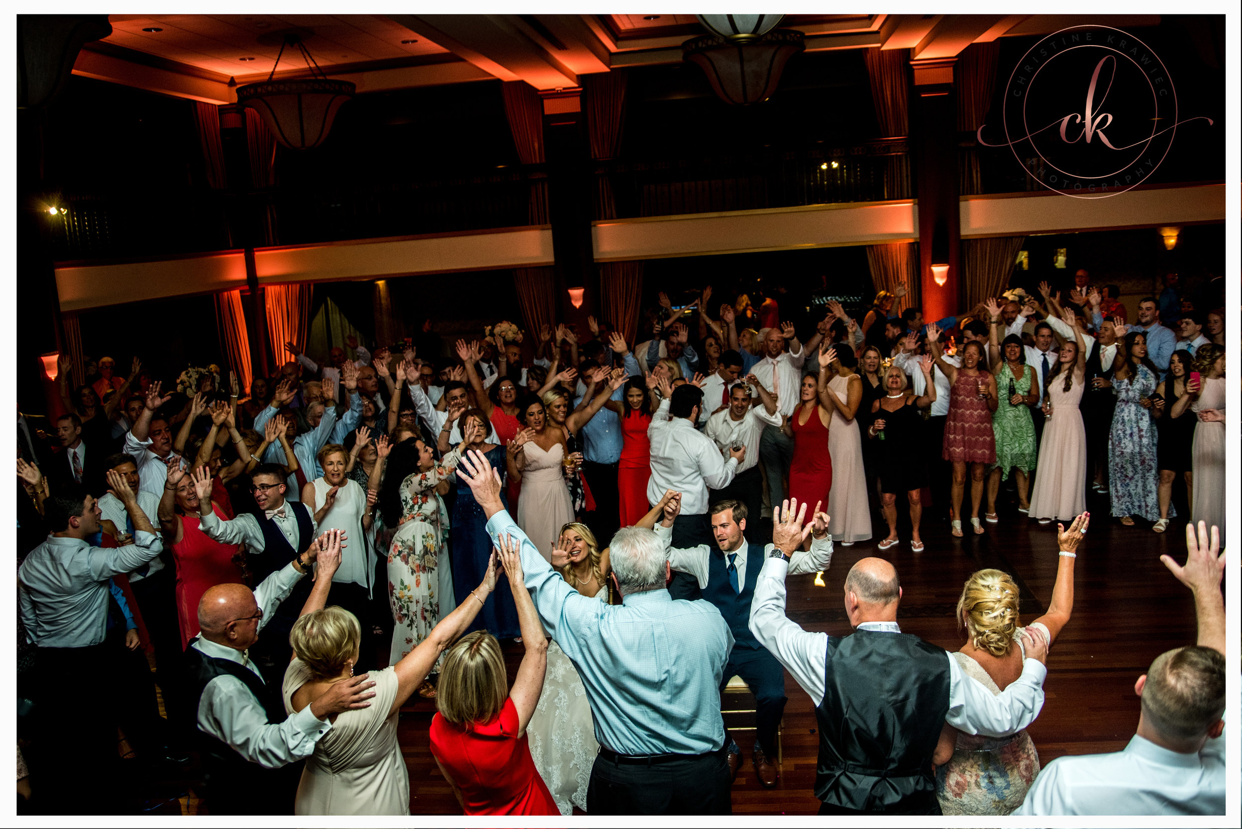 59 sweet_caroline_wedding_song.jpg