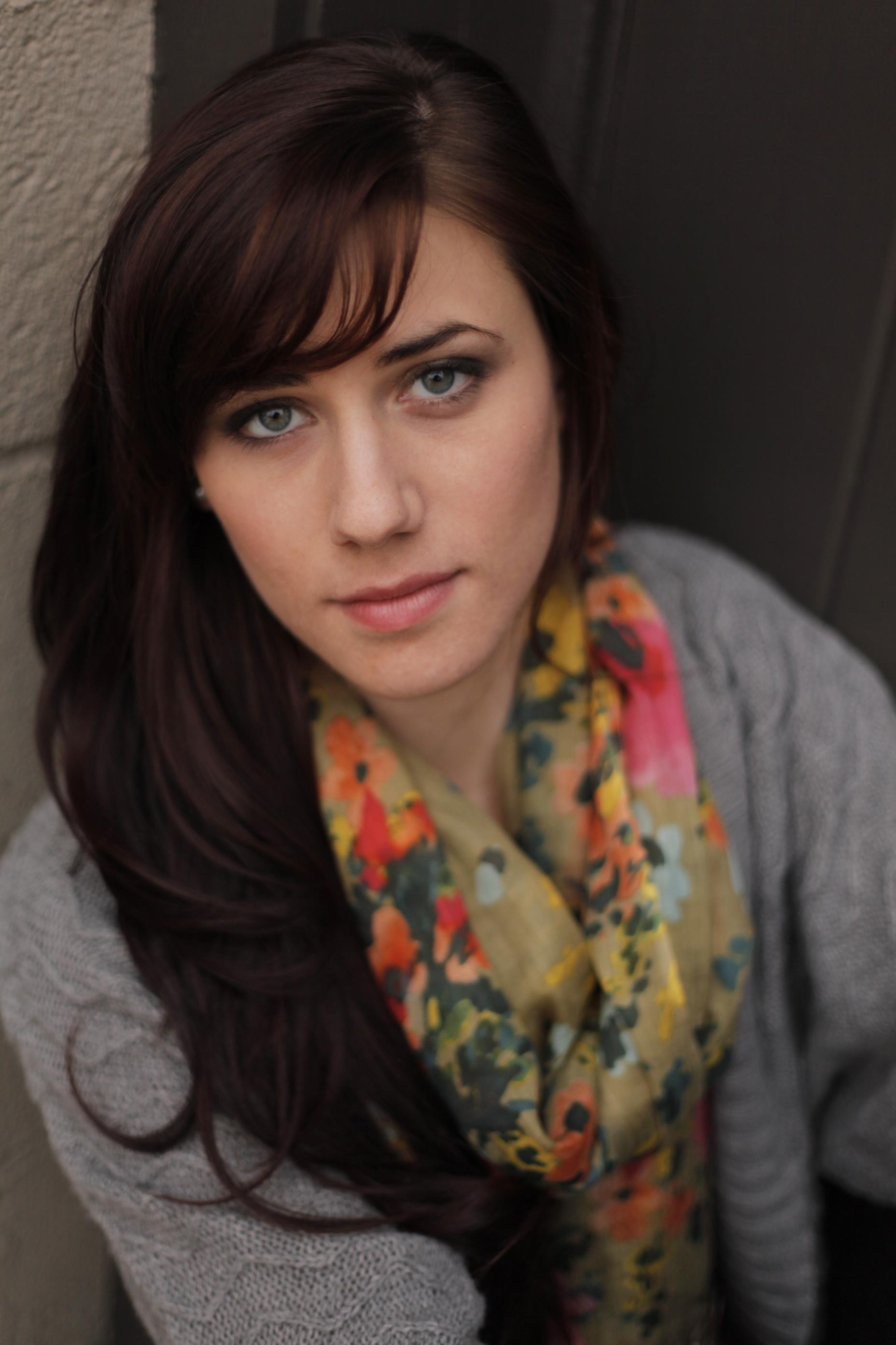 Katherine7.jpg
