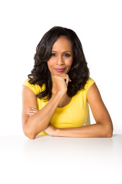 african american woman professional.jpg