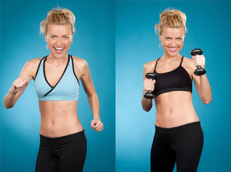 fitness photography.jpg
