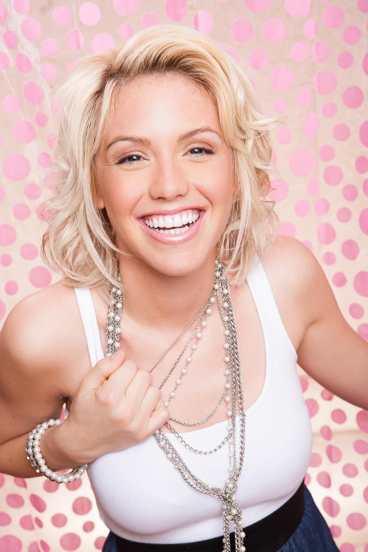 blonde fashion bright young woman.jpg