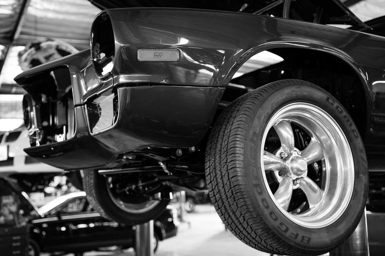 automotive editorial photos-2.jpg