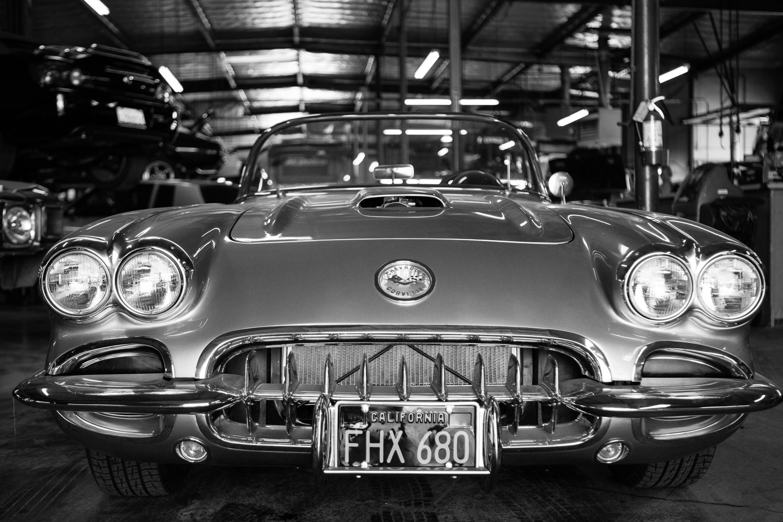 automotive editorial photo.jpg