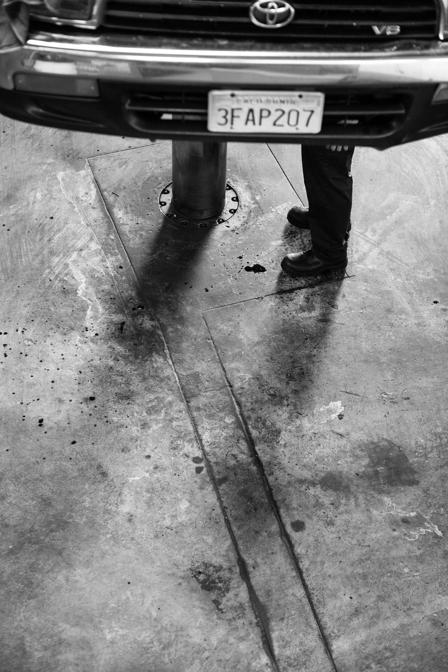 automotive editorial photos-3.jpg