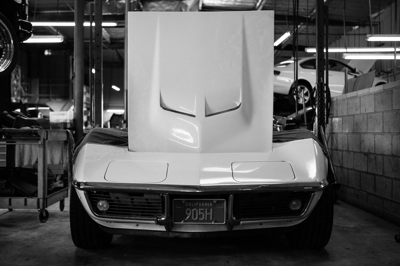 automotive editorial photos.jpg