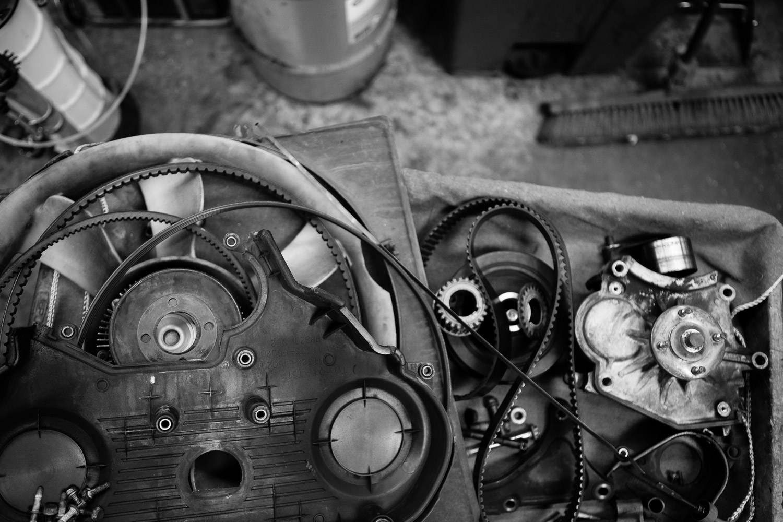 automotive repair-9.jpg