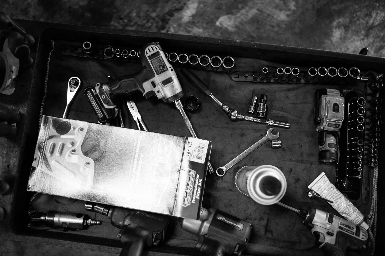 automotive repair-10.jpg