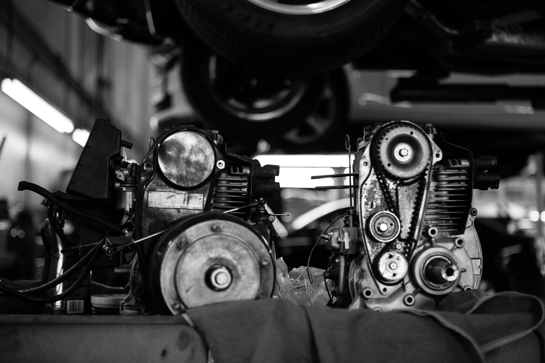 automotive repair-12.jpg