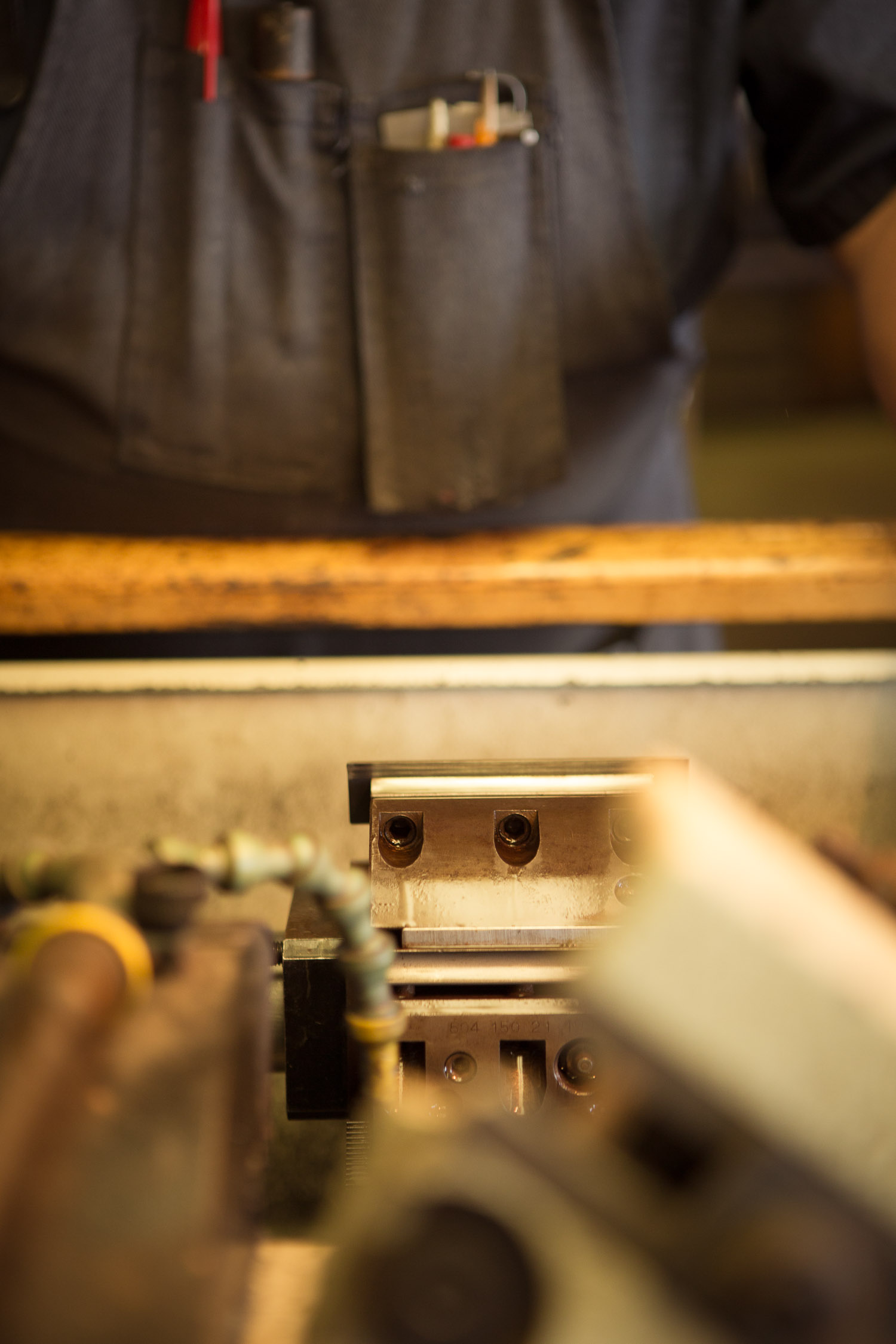 Industrial Machinery Photography Los Angeles and Orange County-35.jpg