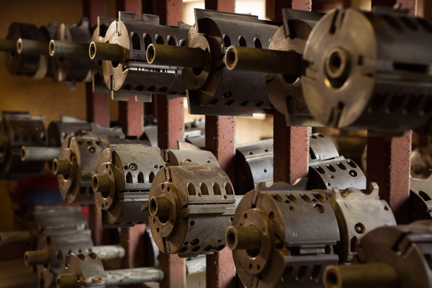 Industrial Machinery Photography Los Angeles and Orange County-41.jpg
