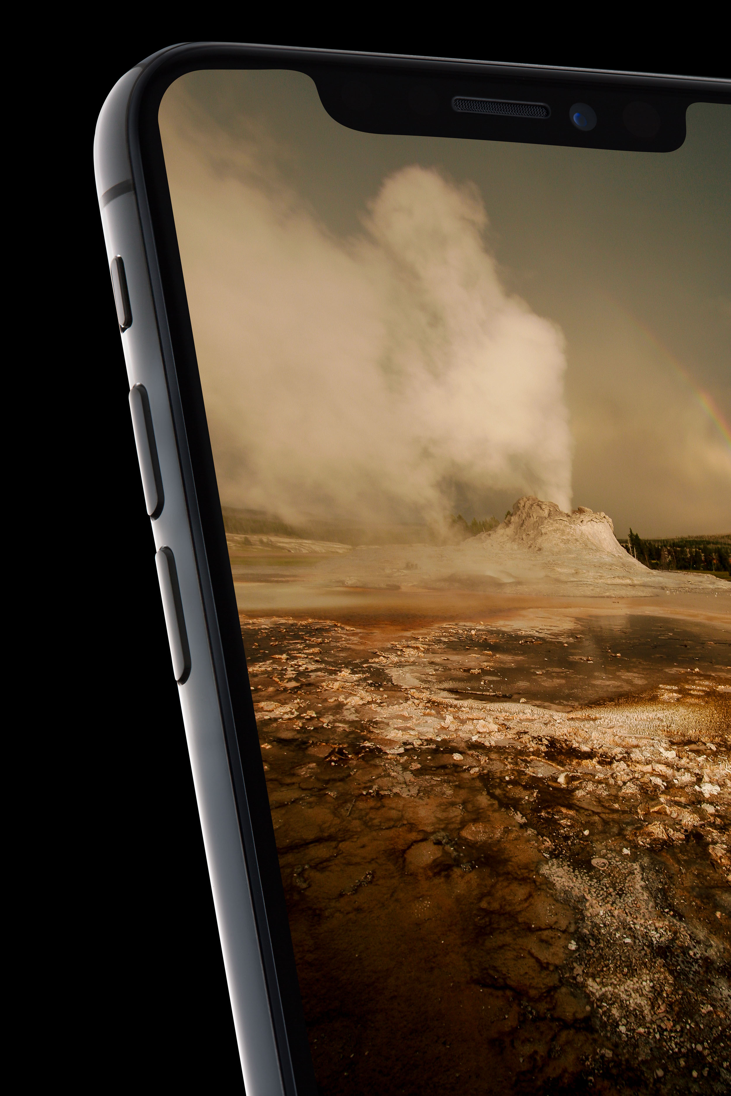 Apple iPhone X product photos angle.jpg