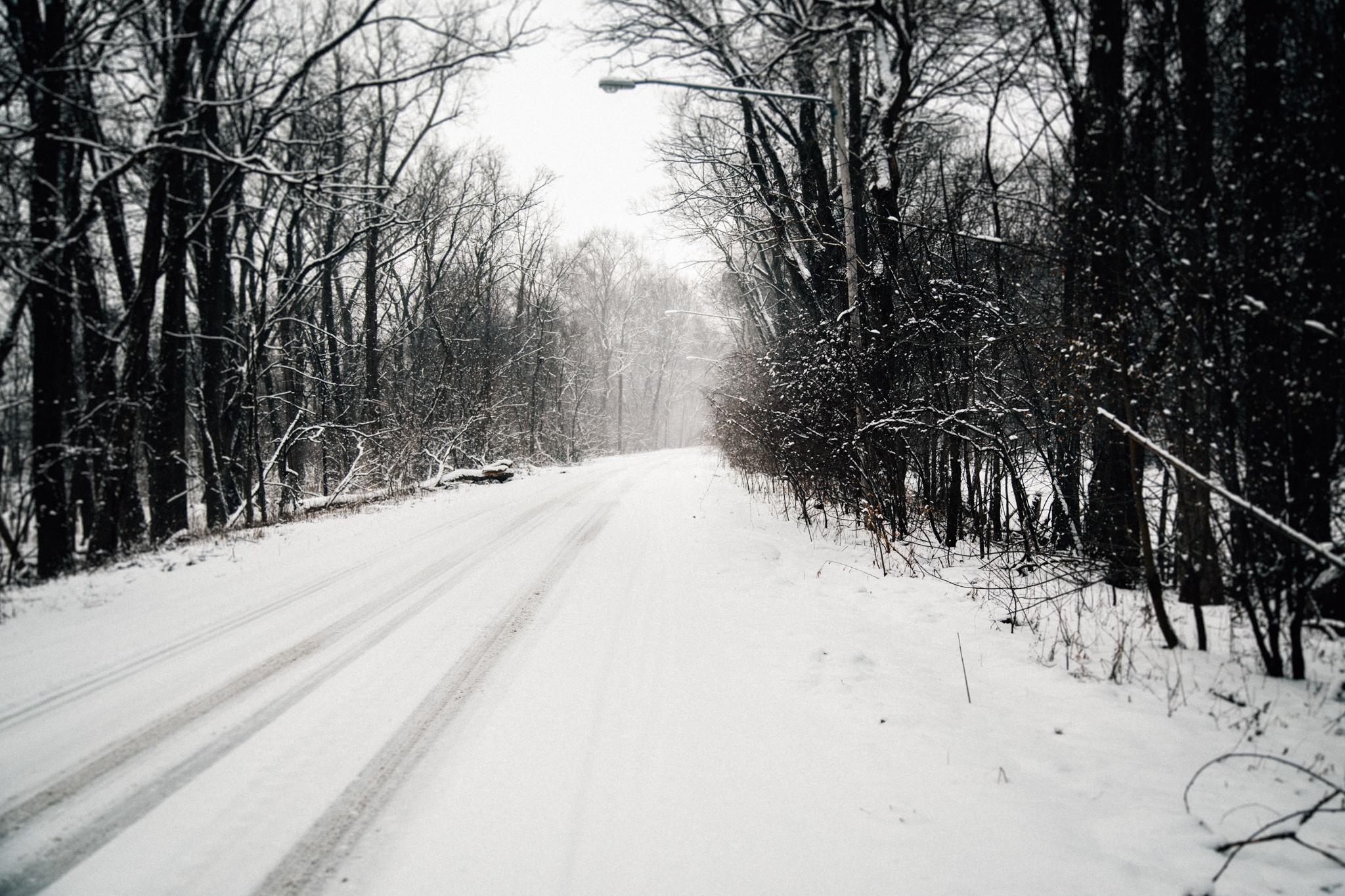 Winter Hike-1.jpg