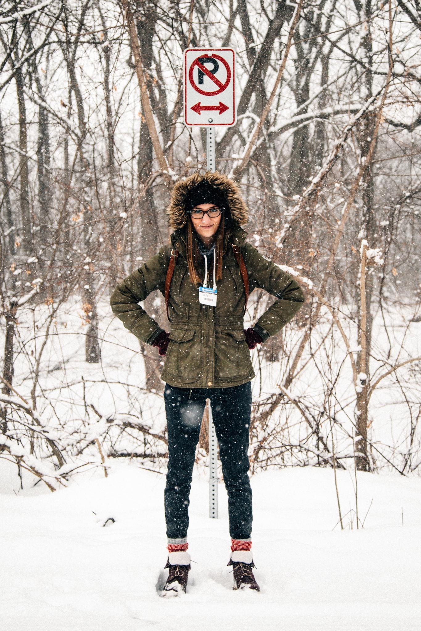 Winter Hike-2.jpg