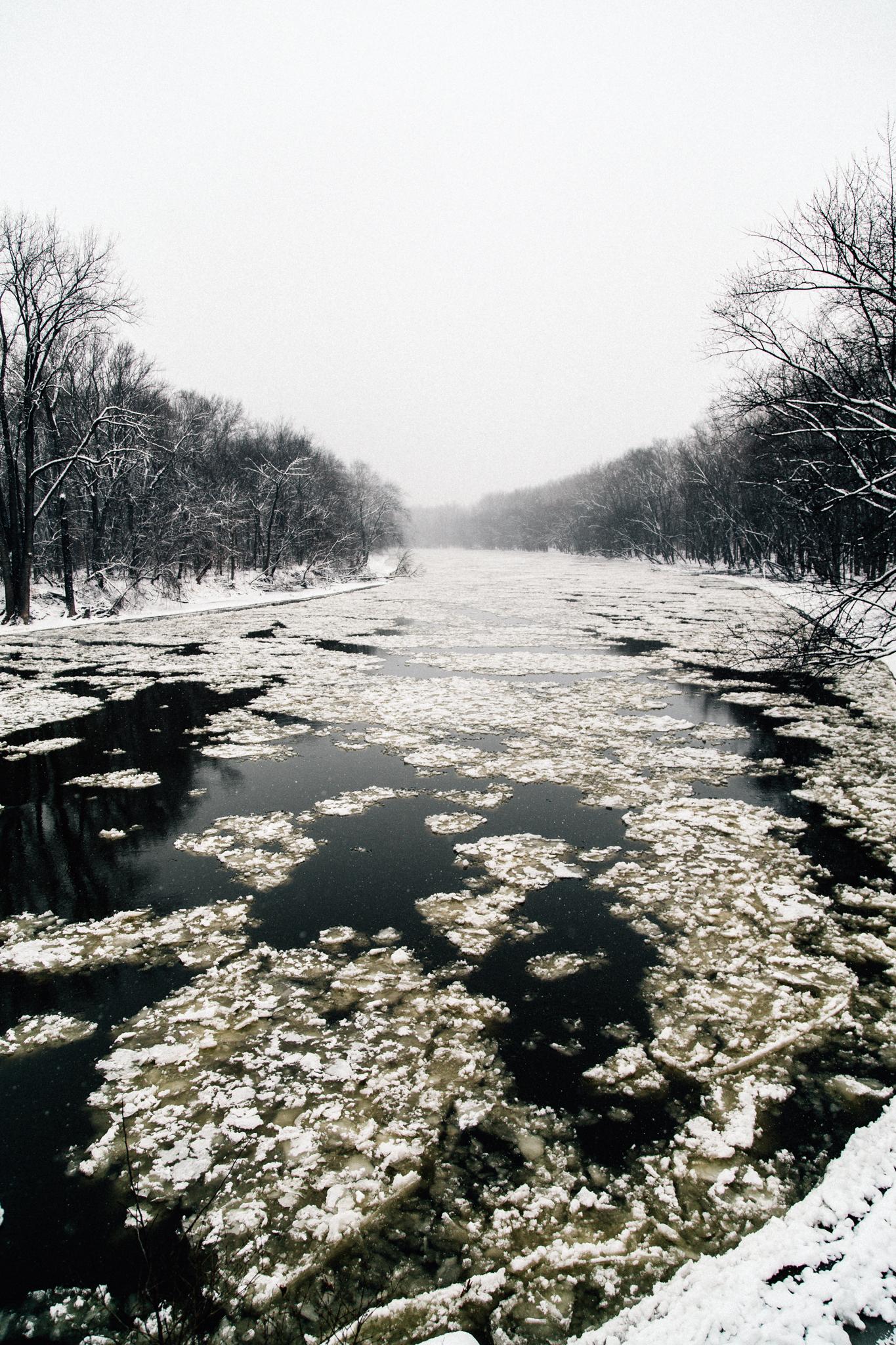 Winter Hike-6.jpg