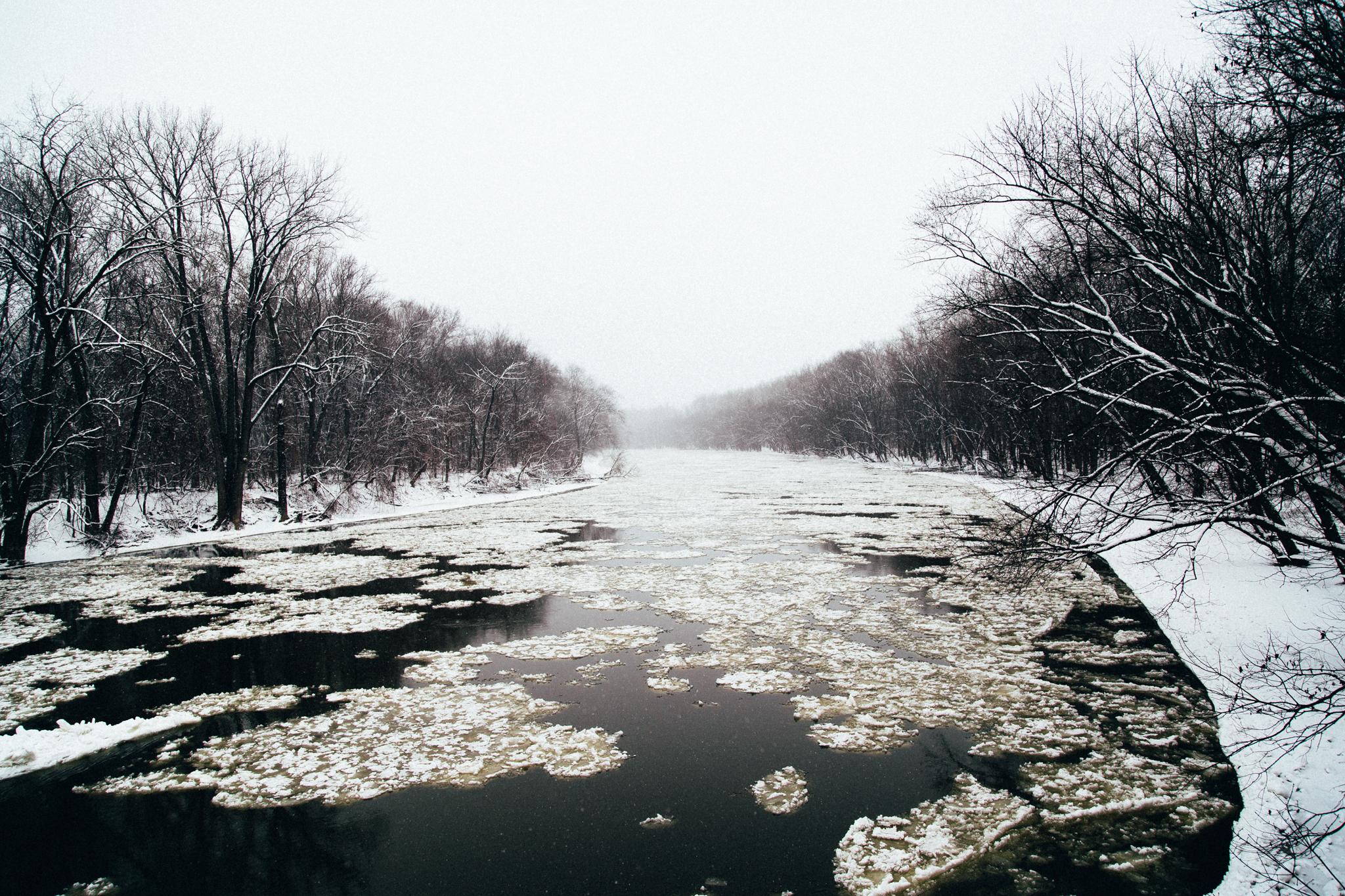 Winter Hike-5.jpg