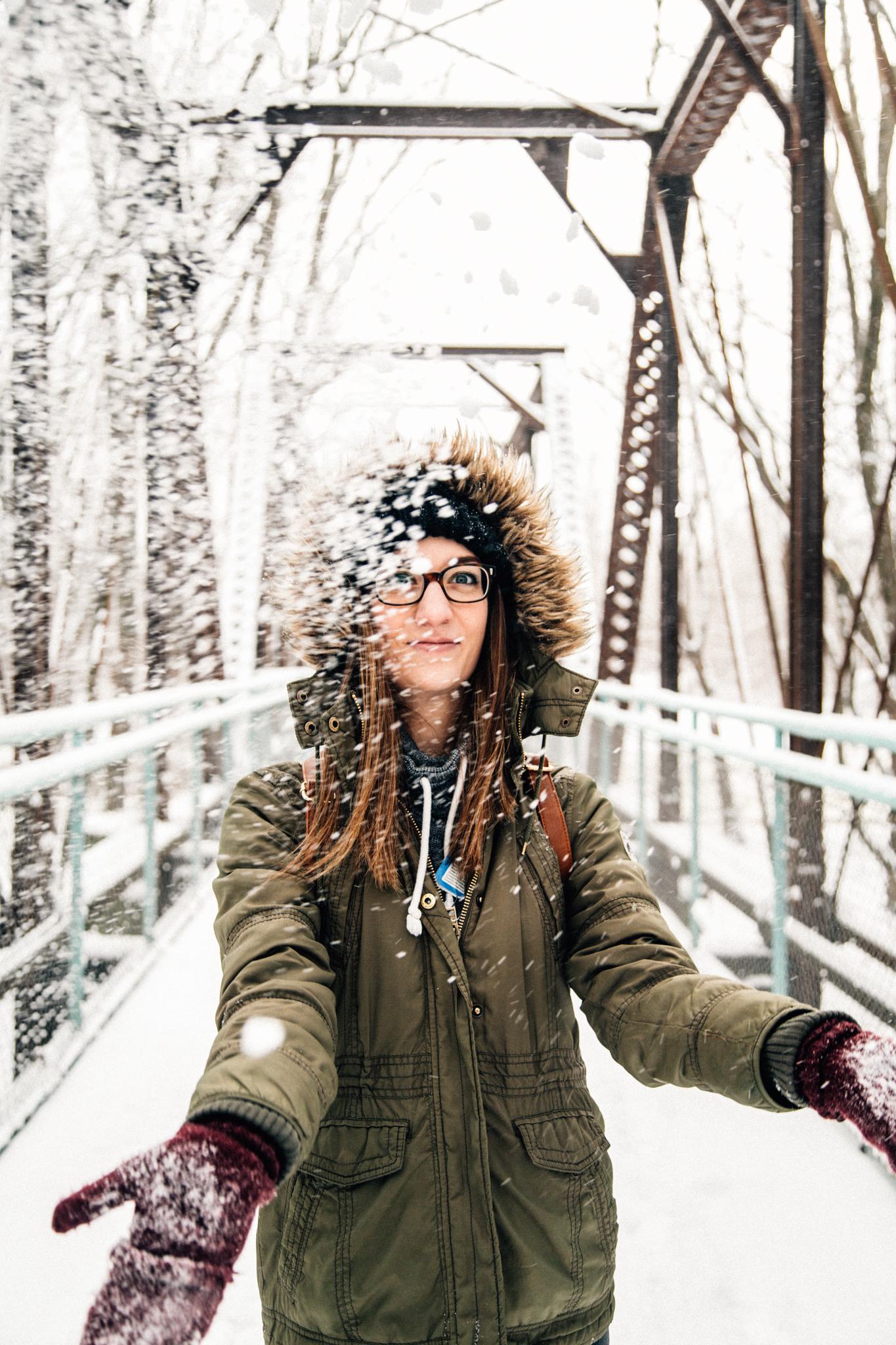 Winter Hike-11.jpg