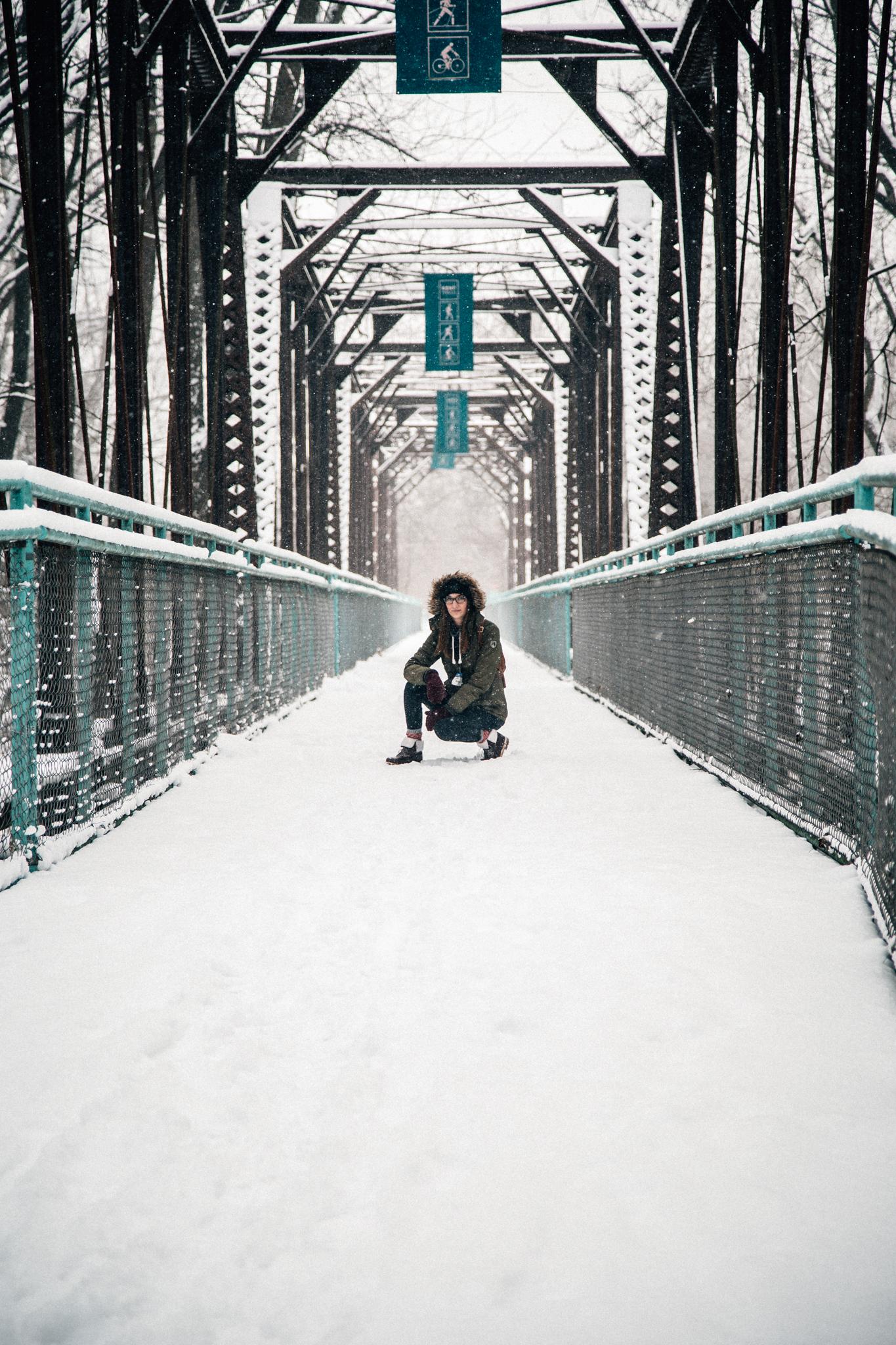 Winter Hike-15.jpg