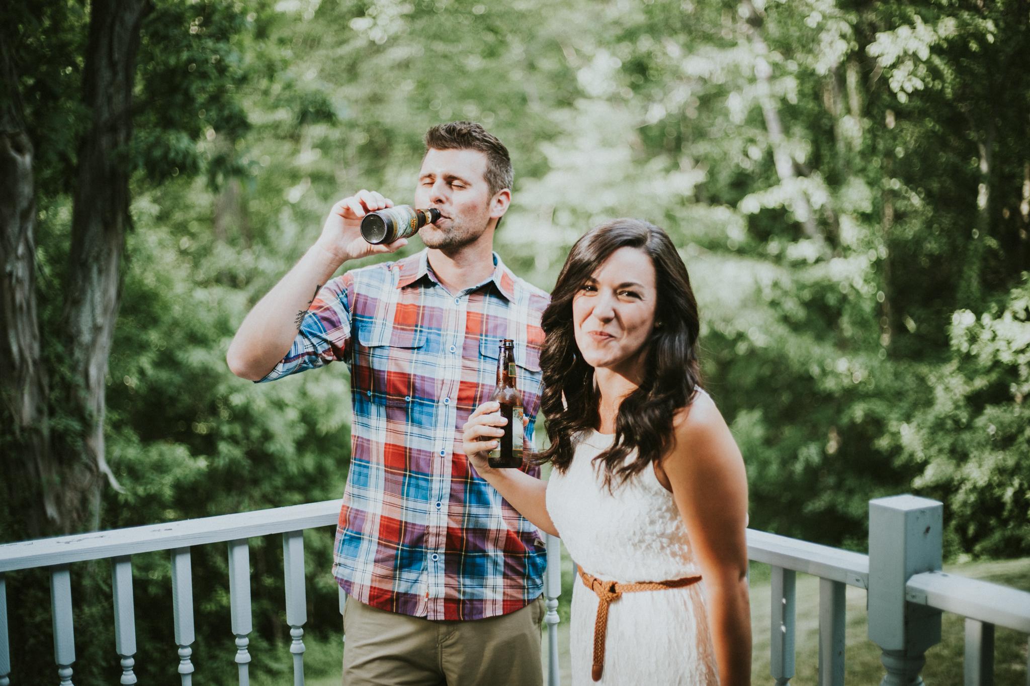 Liz & Adam Engagement-10.jpg
