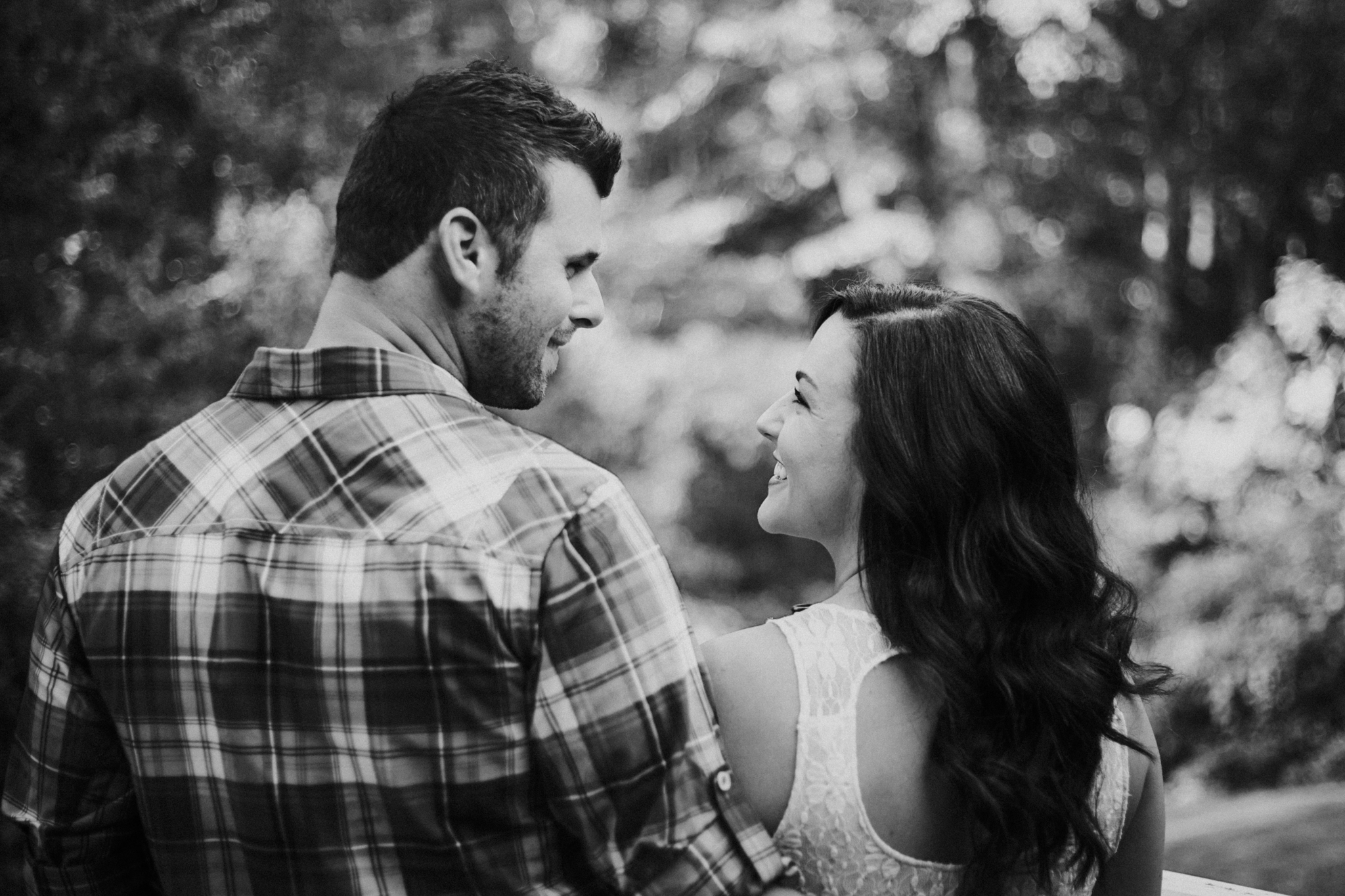 Liz & Adam Engagement-15.jpg