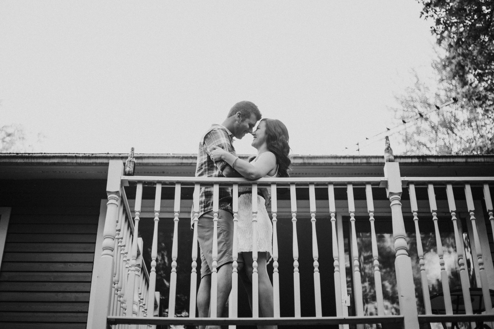 Liz & Adam Engagement-26.jpg
