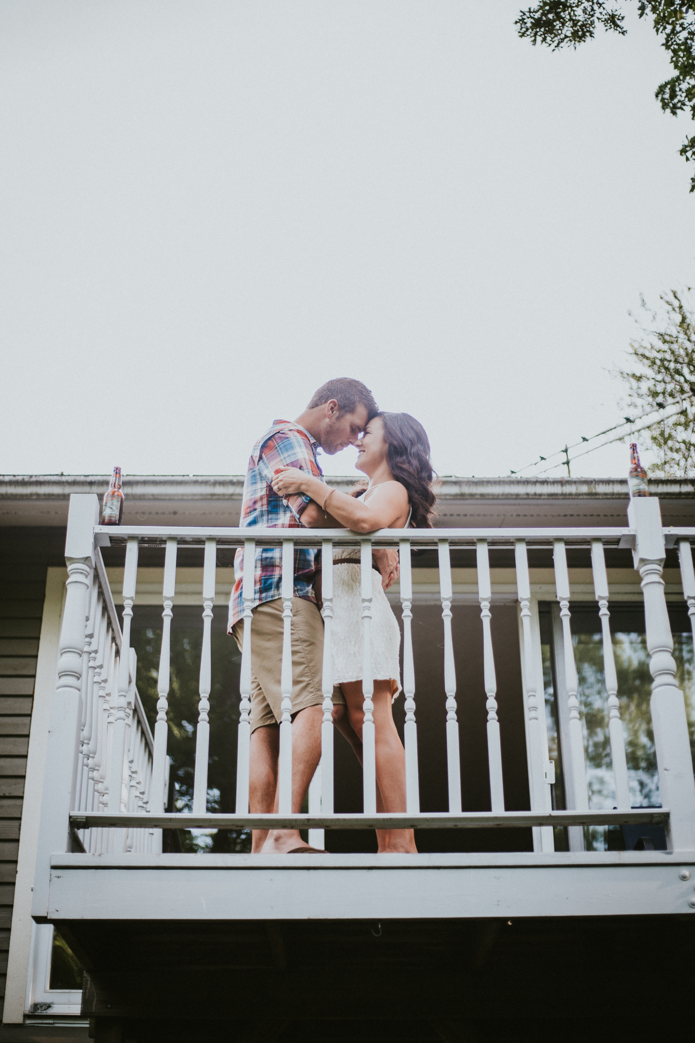 Liz & Adam Engagement-27.jpg