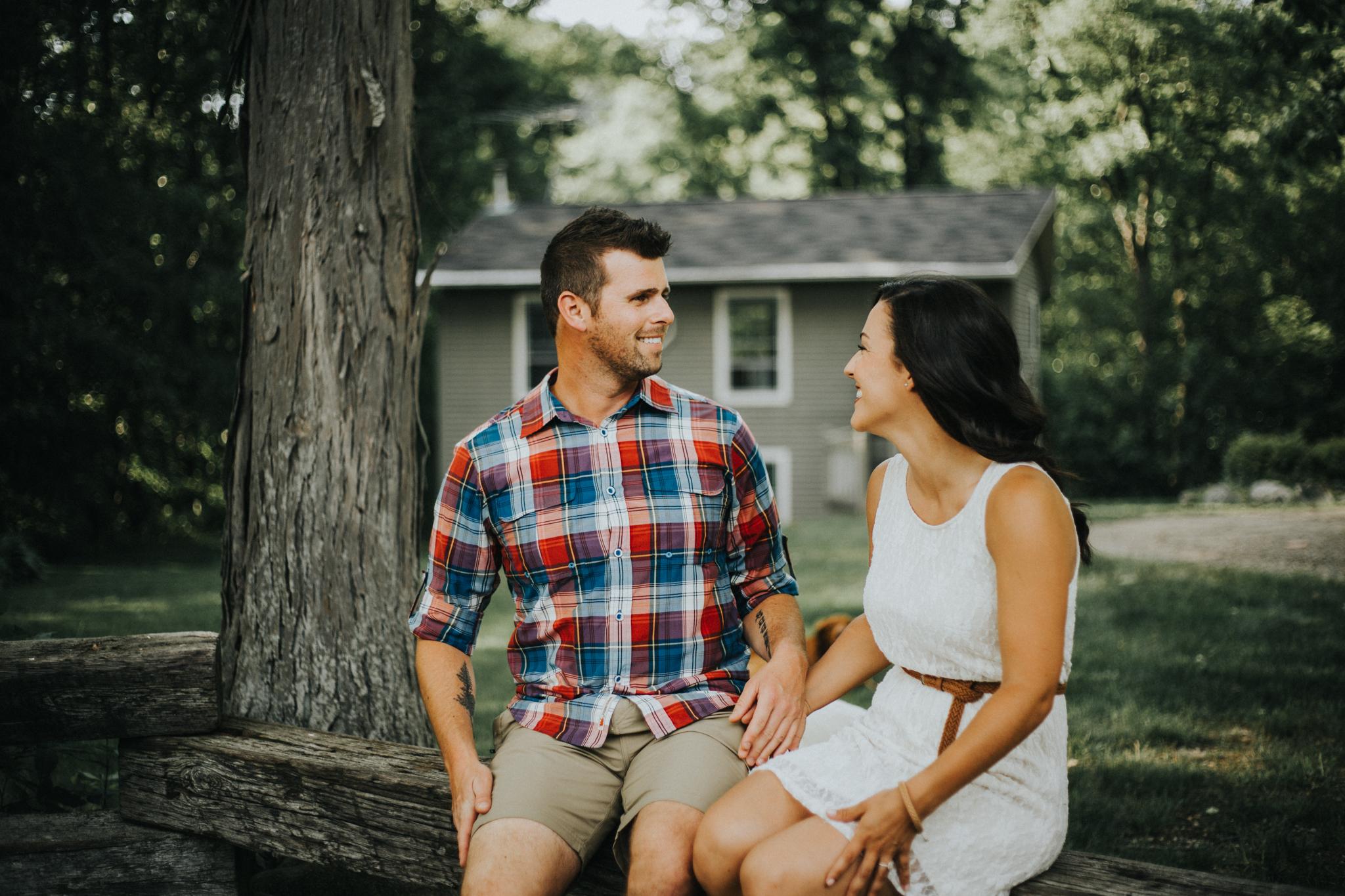 Liz & Adam Engagement-54.jpg