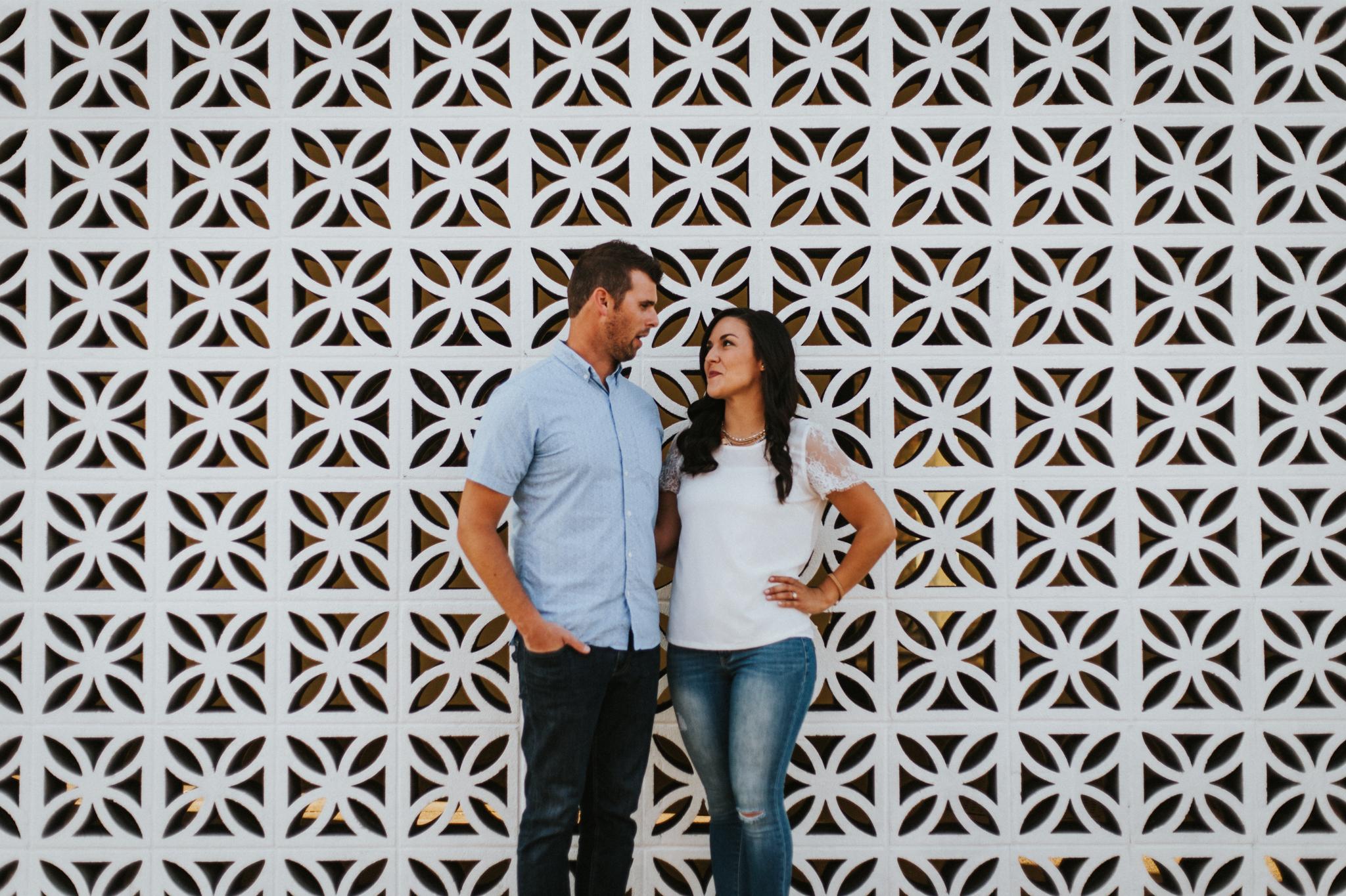 Liz & Adam Engagement-105.jpg