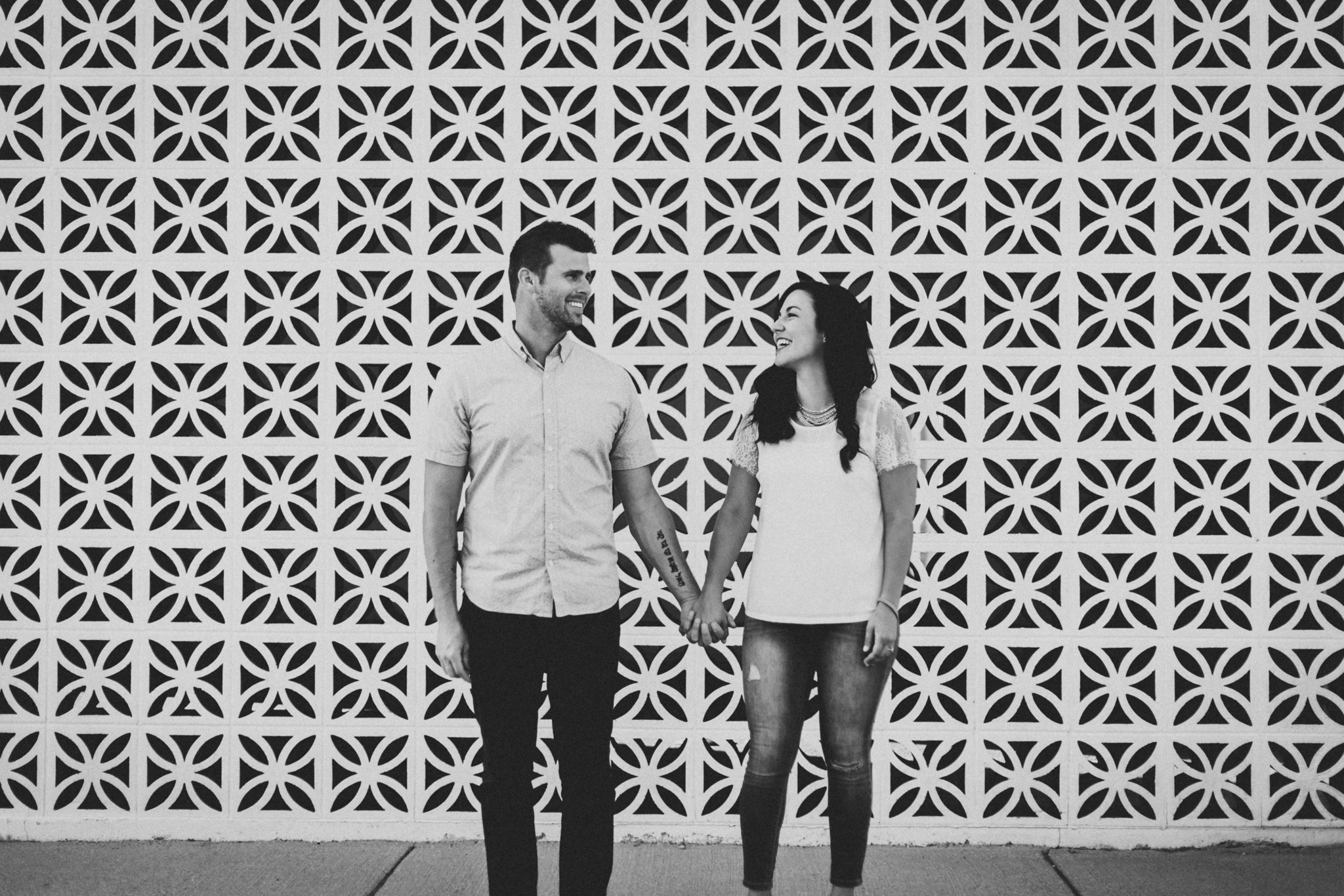 Liz & Adam Engagement-115.jpg