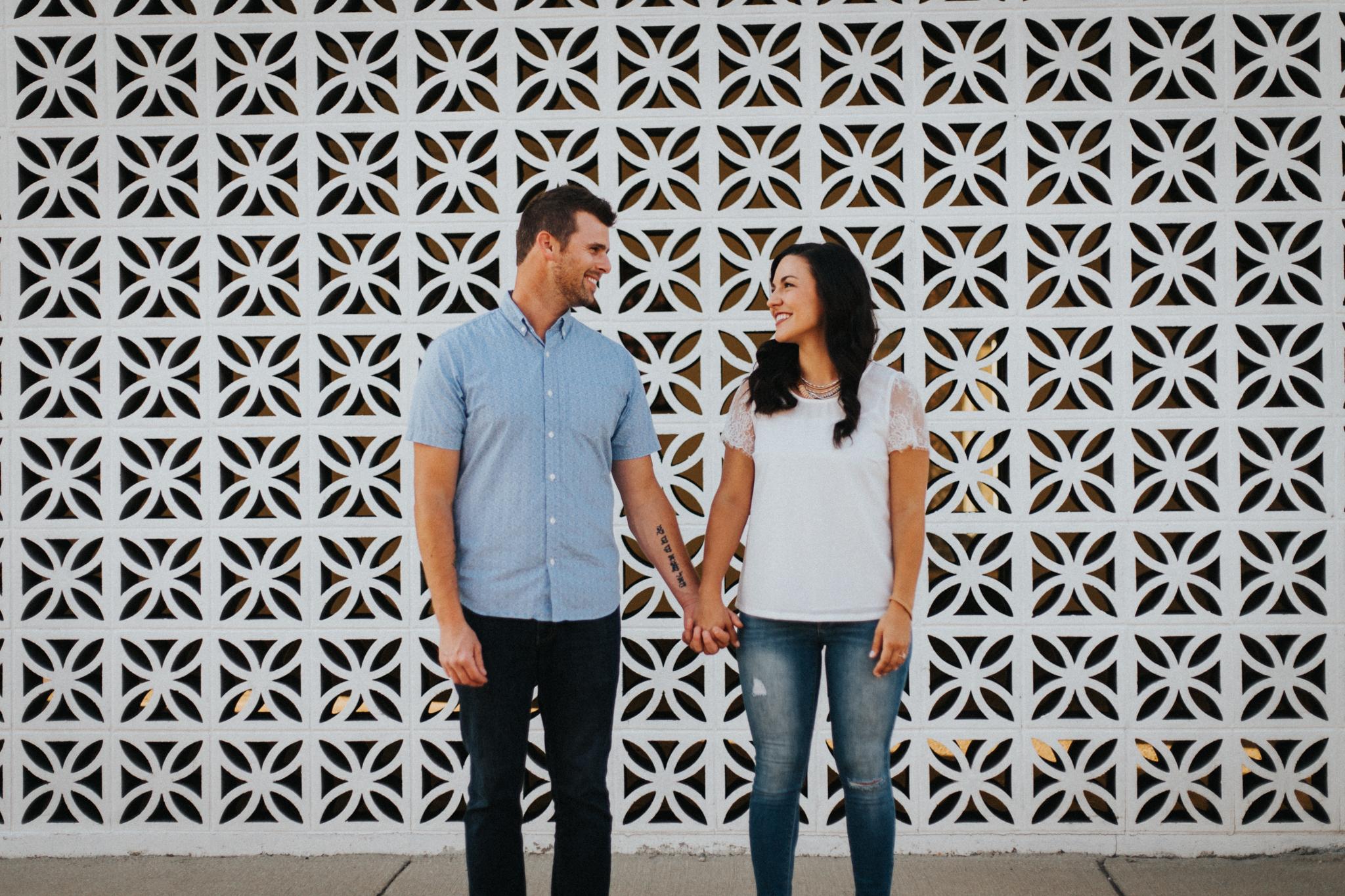 Liz & Adam Engagement-117.jpg