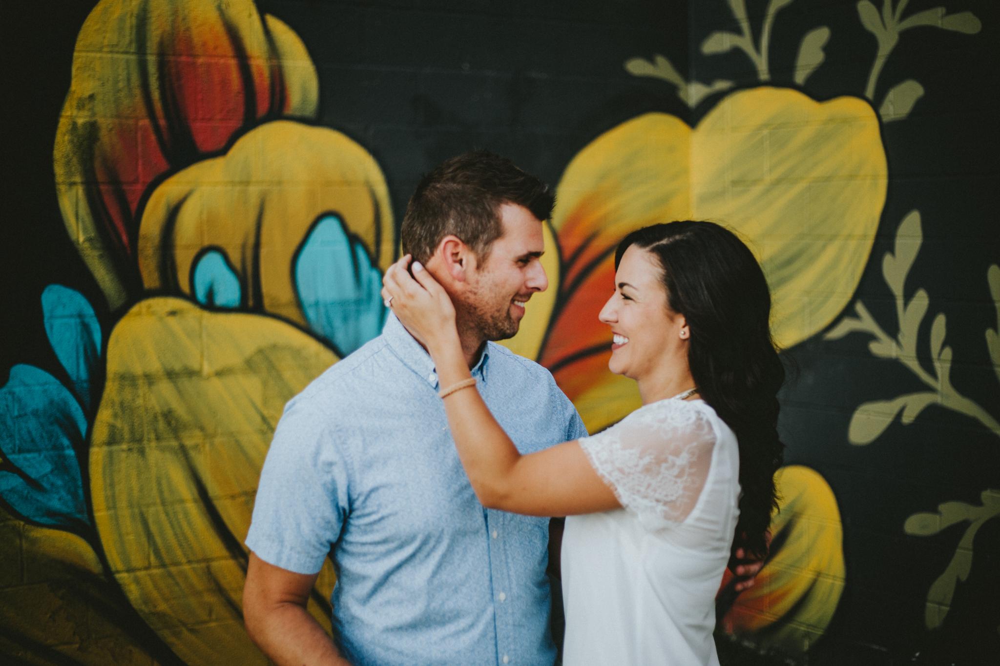 Liz & Adam Engagement-185.jpg