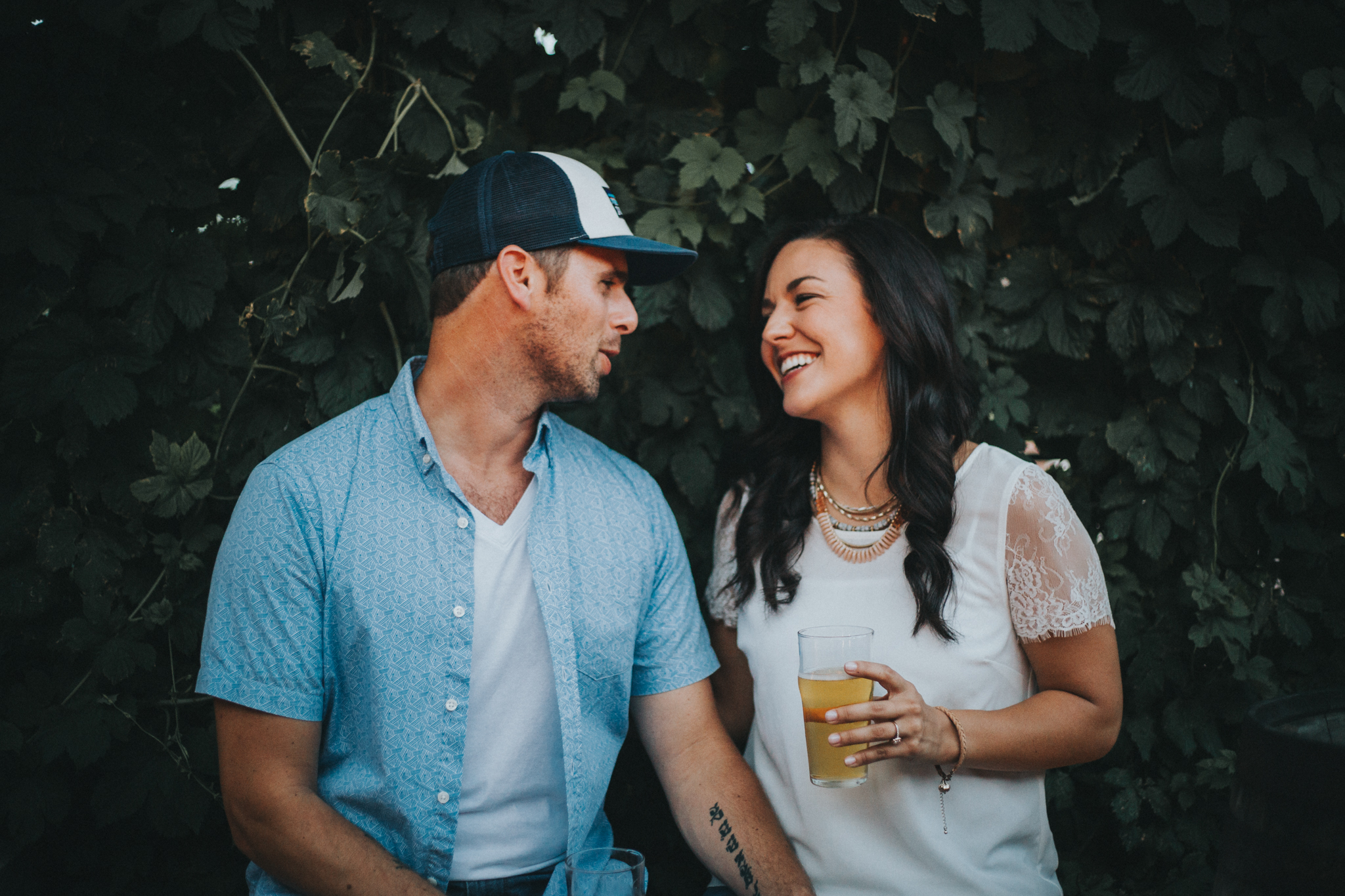 Liz & Adam Engagement-241.jpg