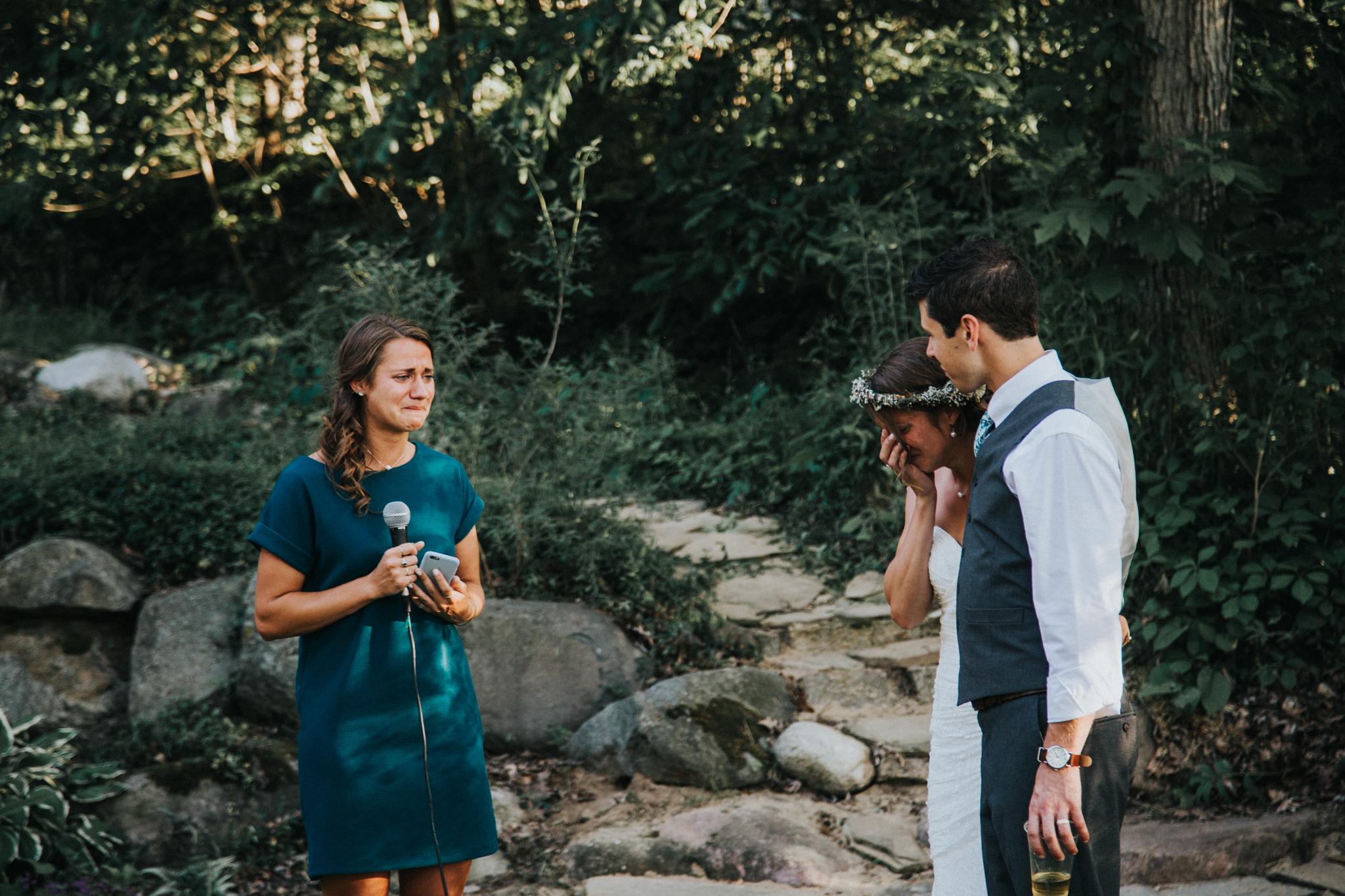 Rebekah & David-554.jpg