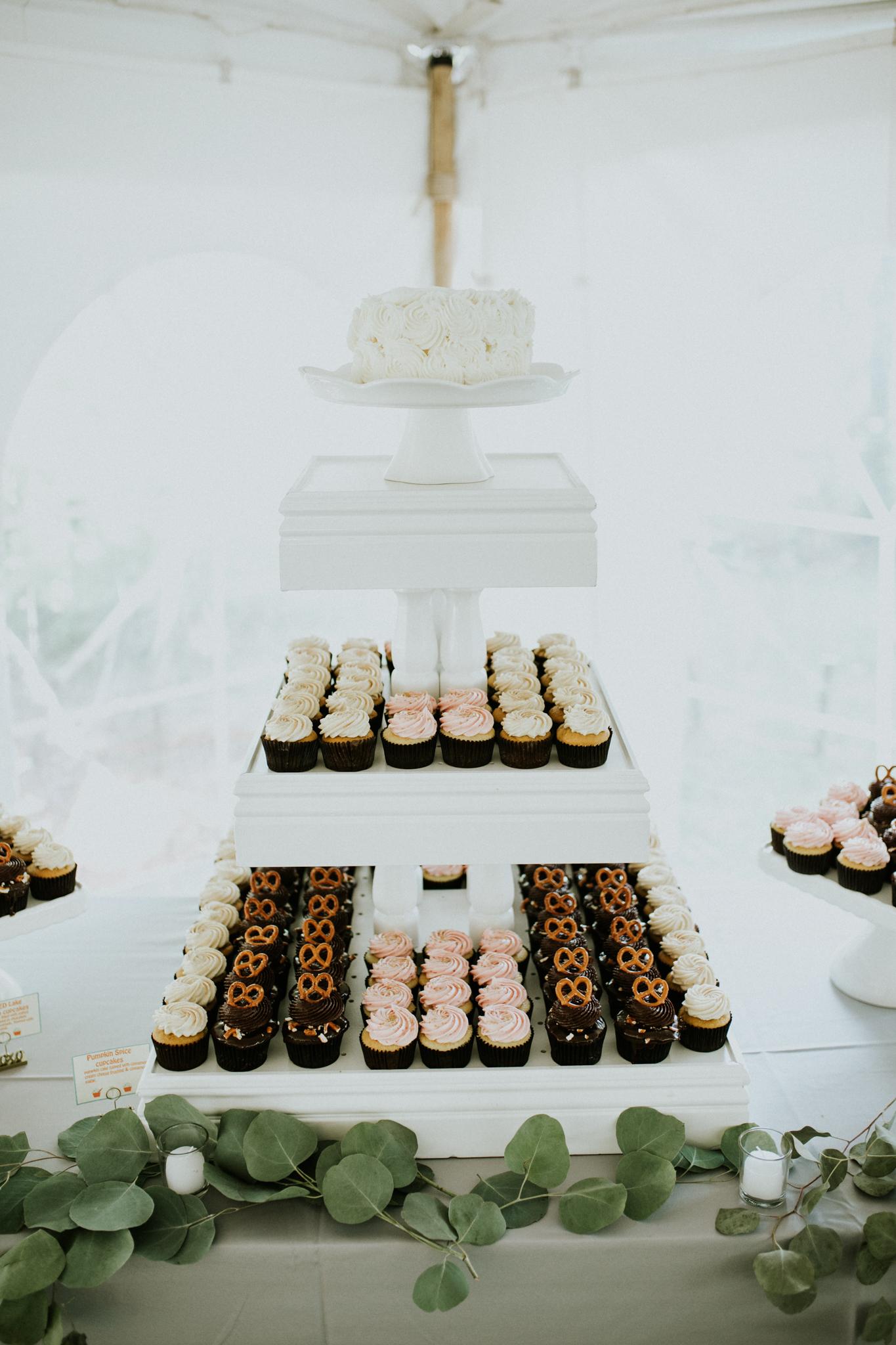 Jack + Audrey Wedding-13.jpg
