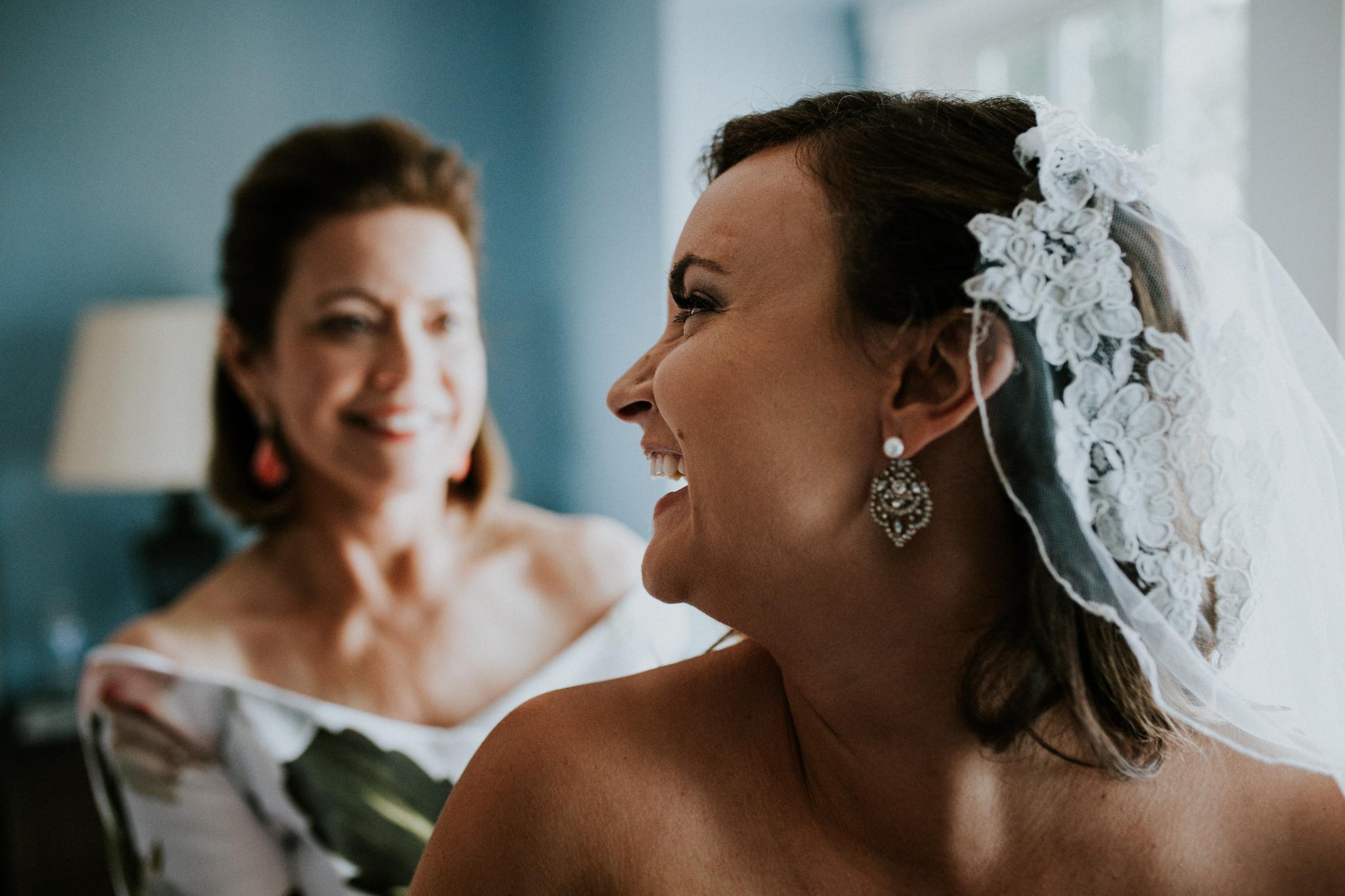 Jack + Audrey Wedding-28.jpg