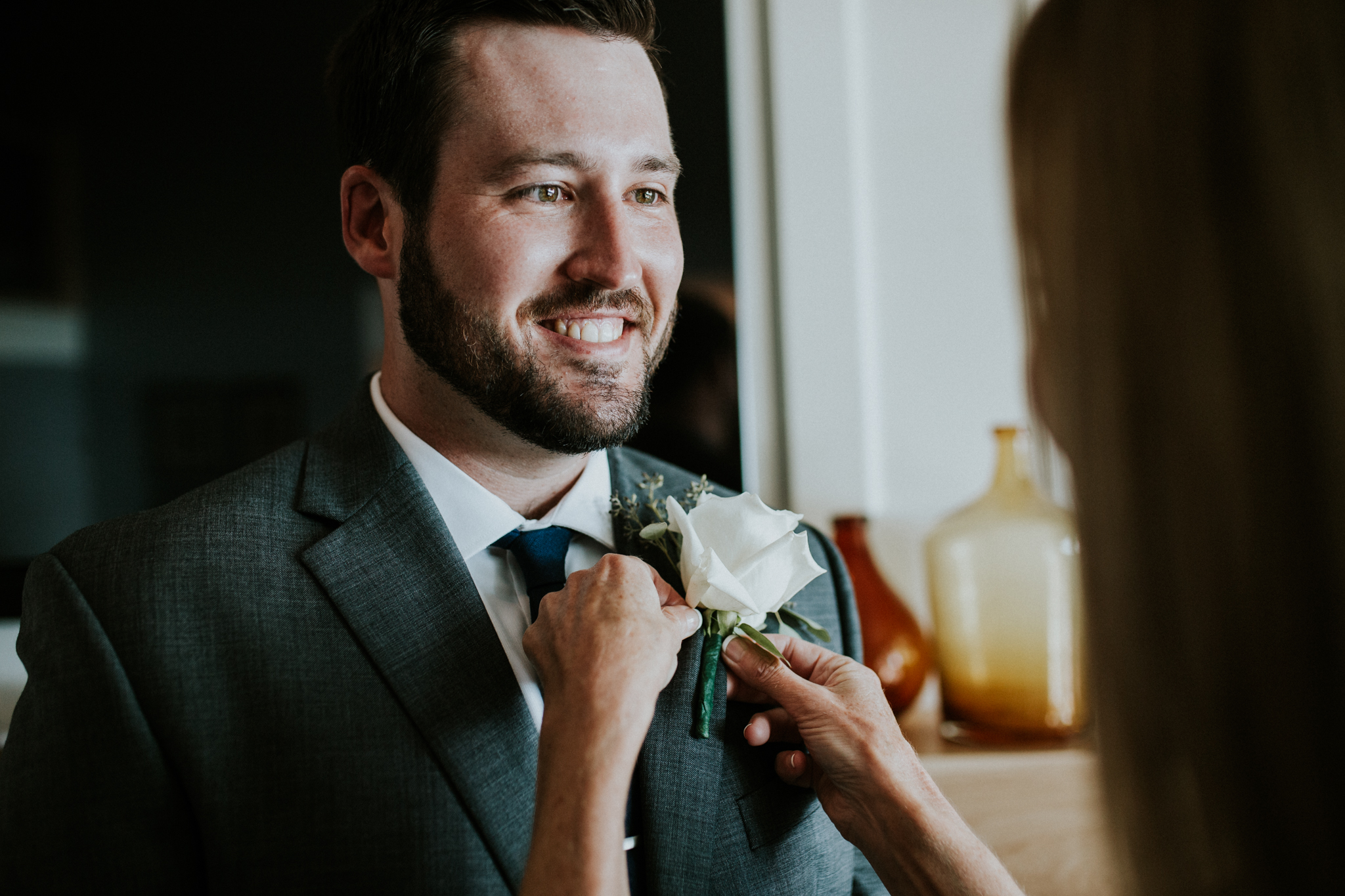 Jack + Audrey Wedding-45.jpg