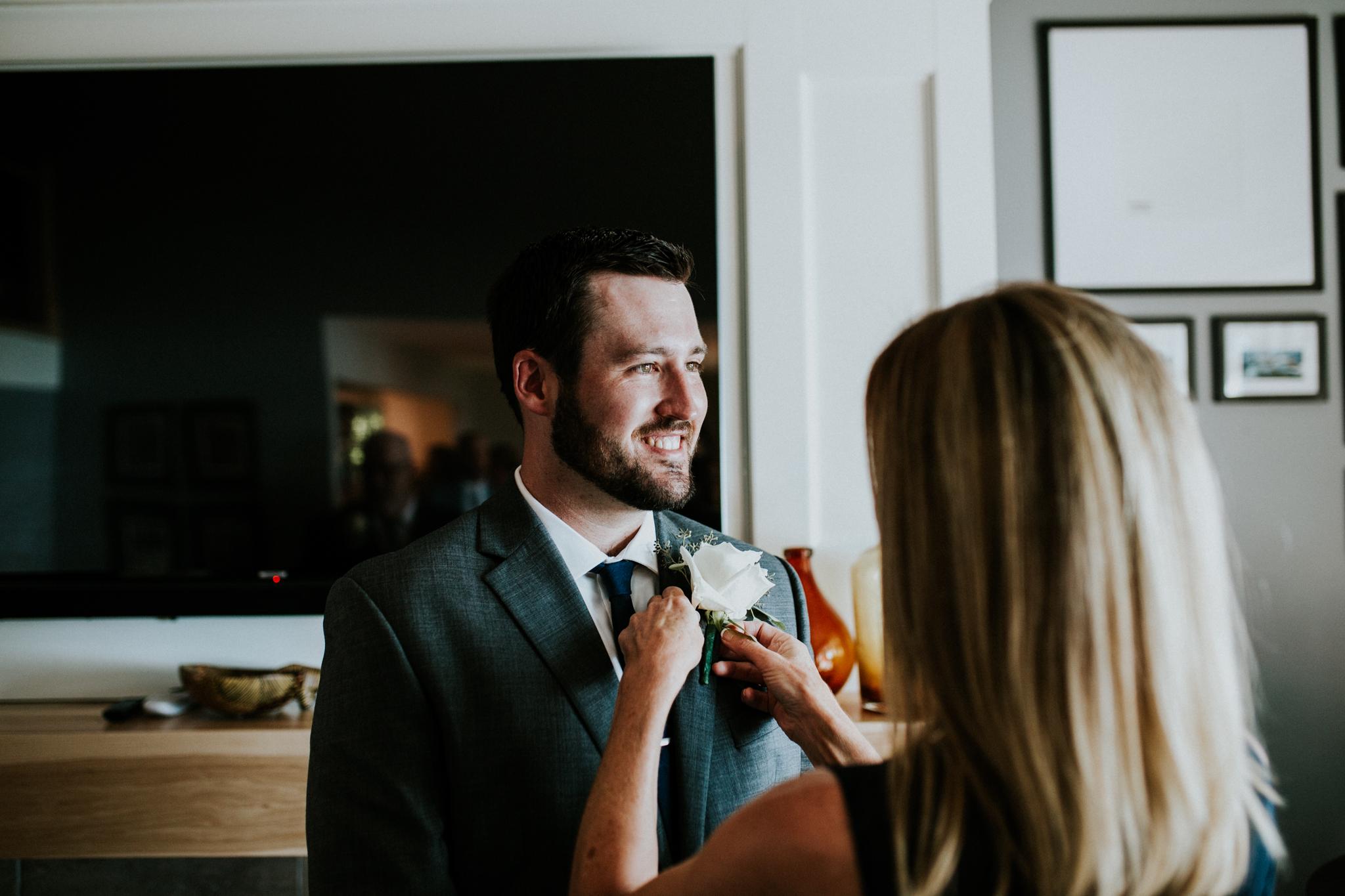 Jack + Audrey Wedding-48.jpg